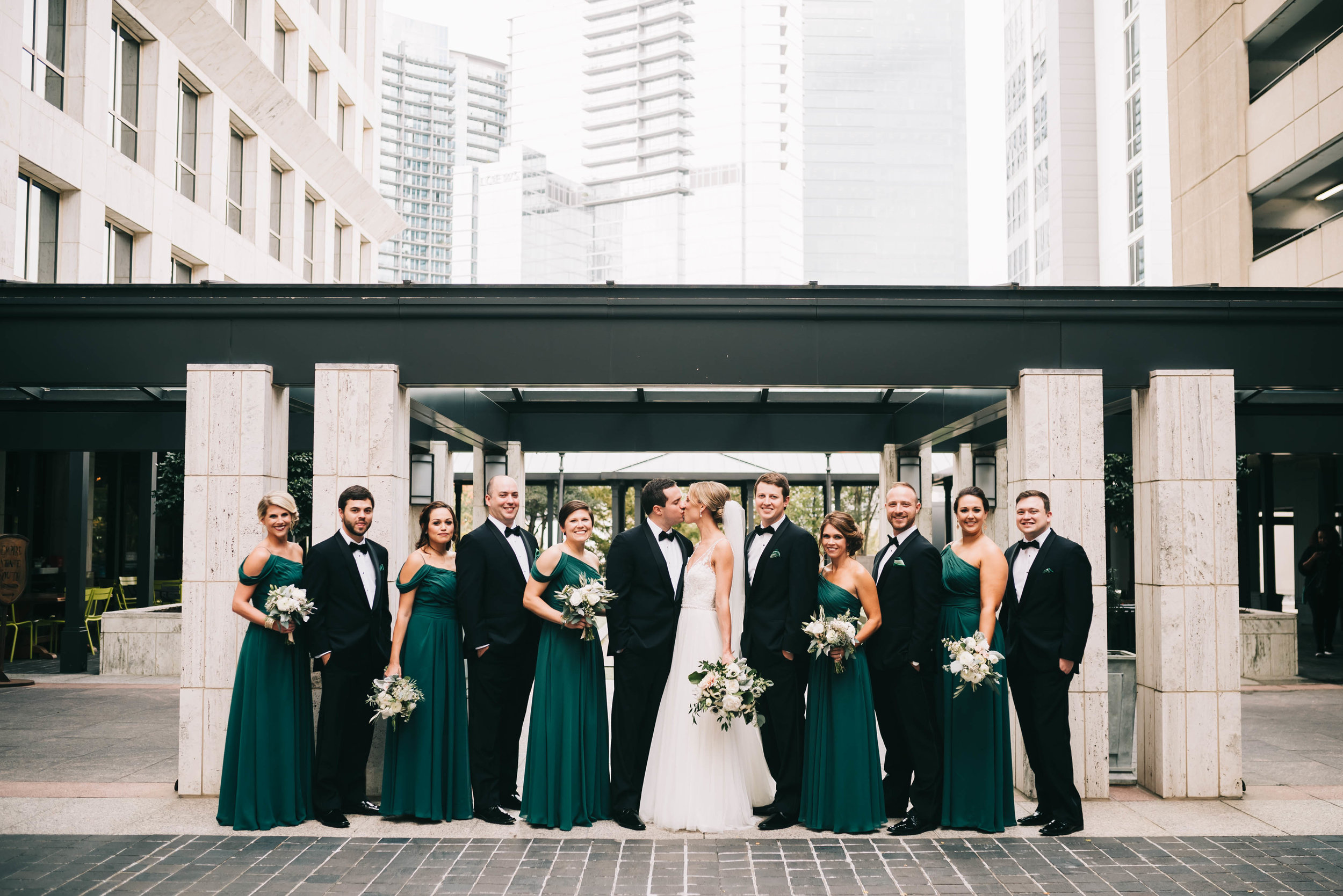 atlanta georgia midtown modern timeless nontraditional wedding photographer-356.jpg