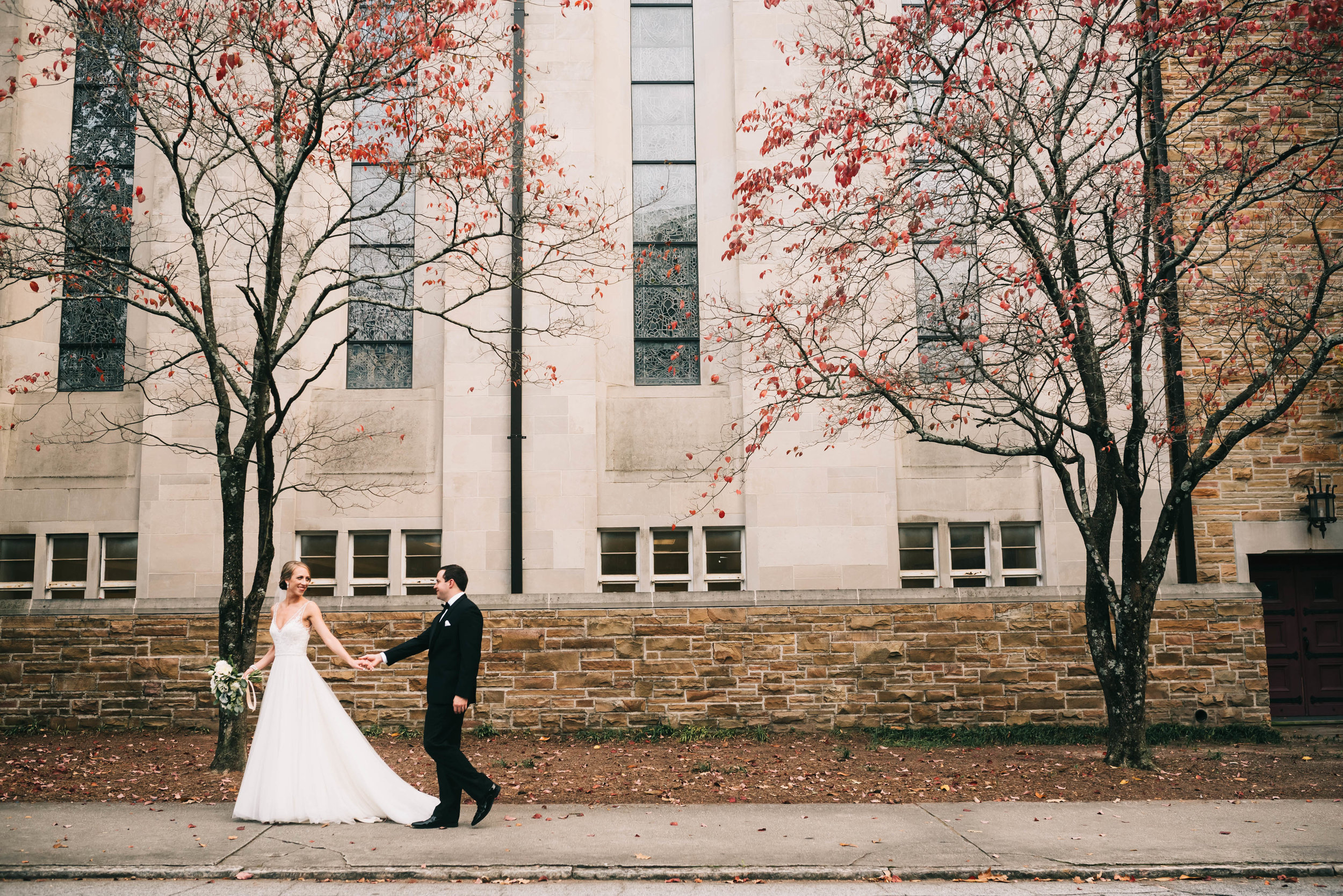 atlanta georgia midtown modern timeless nontraditional wedding photographer-702.jpg