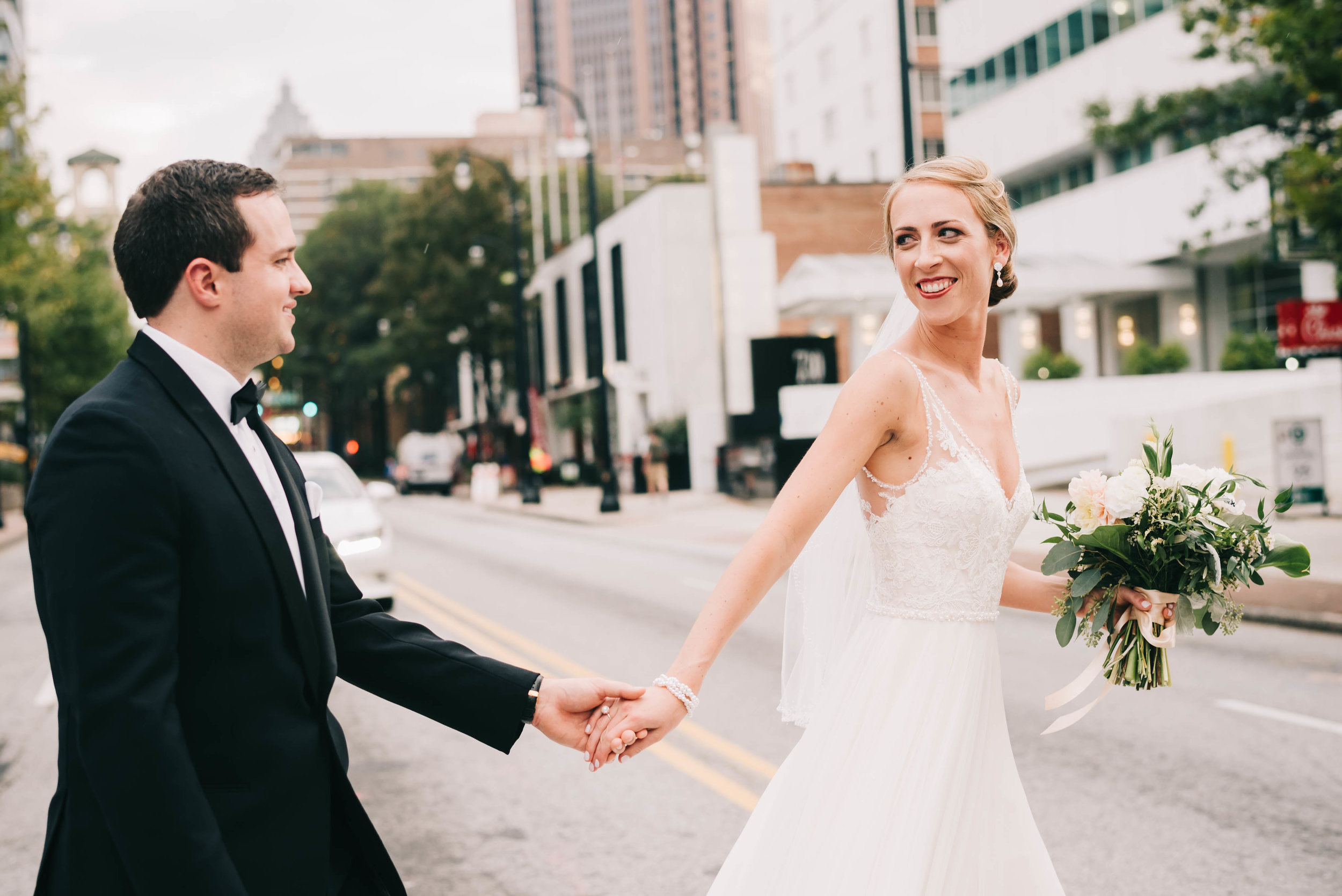 atlanta georgia midtown modern timeless nontraditional wedding photographer-712.jpg