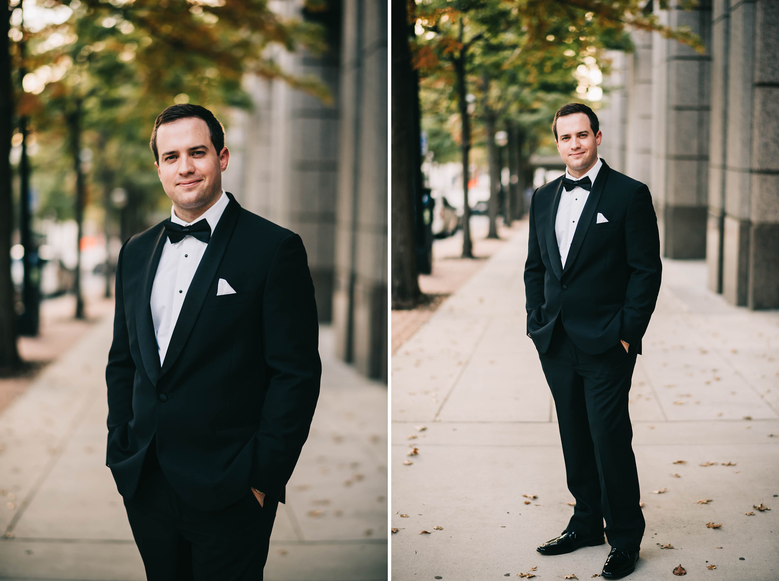atlanta georgia midtown modern timeless nontraditional wedding photographer-784.jpg
