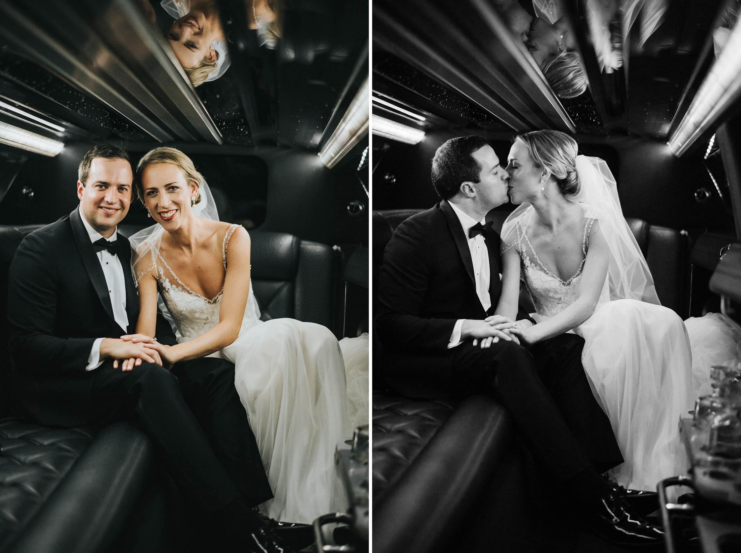 atlanta georgia midtown modern timeless nontraditional wedding photographer-802.jpg