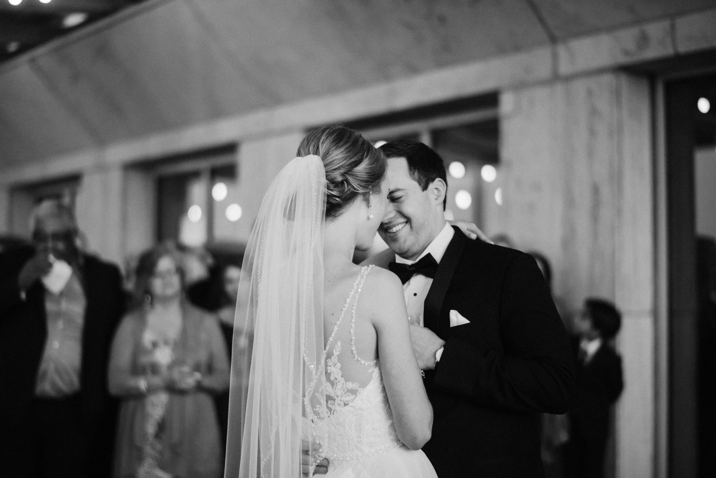 atlanta georgia midtown modern timeless nontraditional wedding photographer-917.jpg