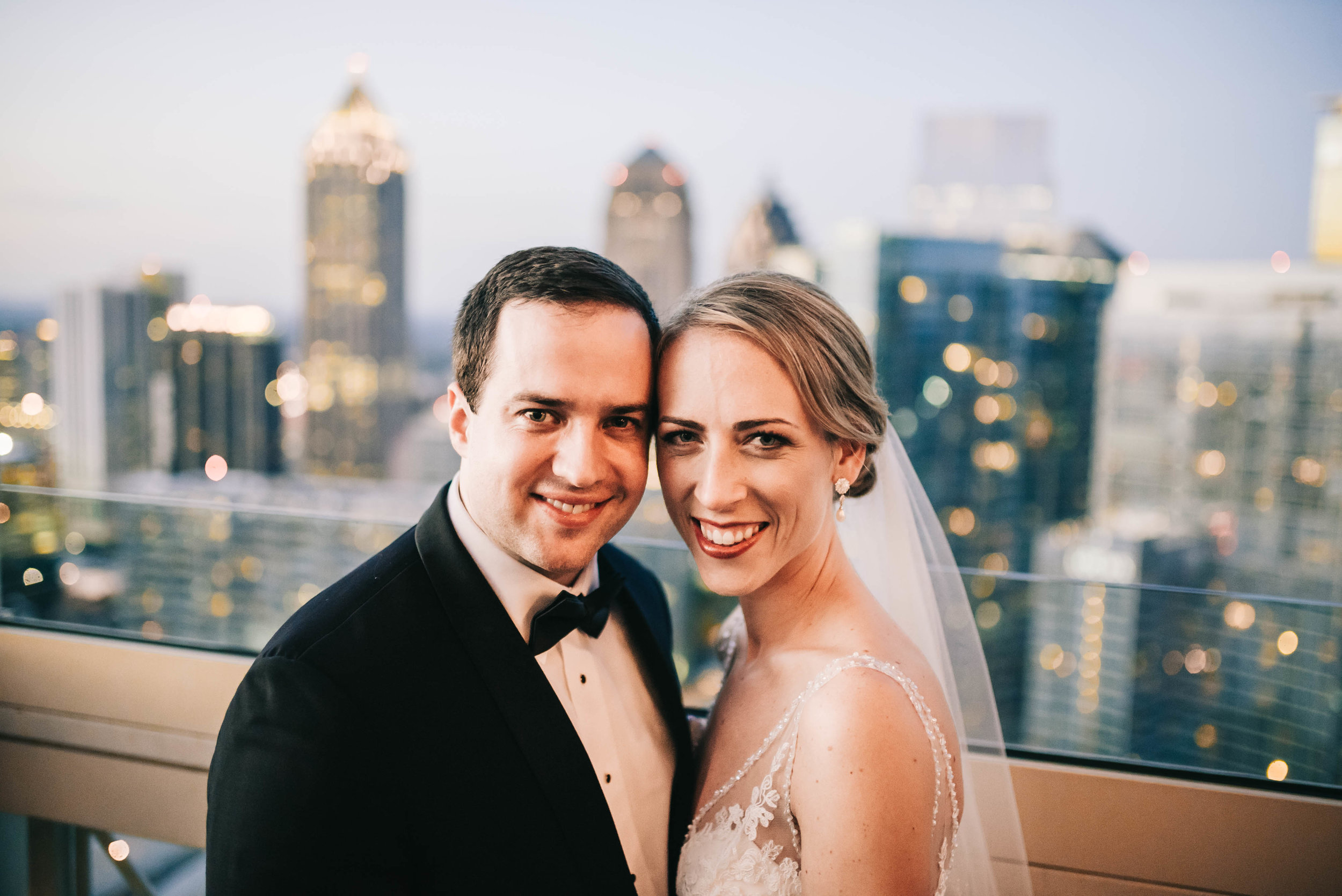 atlanta georgia midtown modern timeless nontraditional wedding photographer-935.jpg