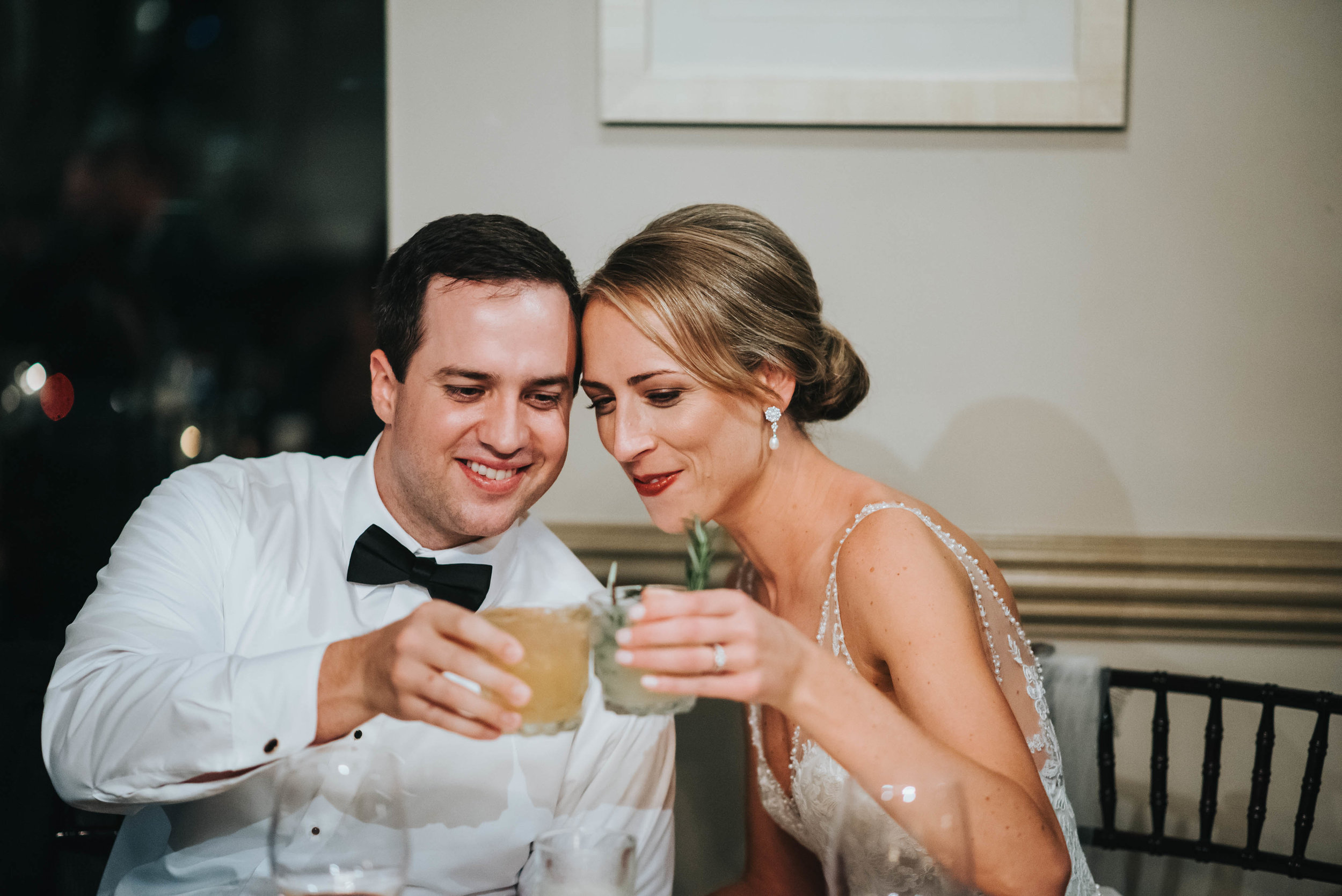 atlanta georgia midtown modern timeless nontraditional wedding photographer-962.jpg
