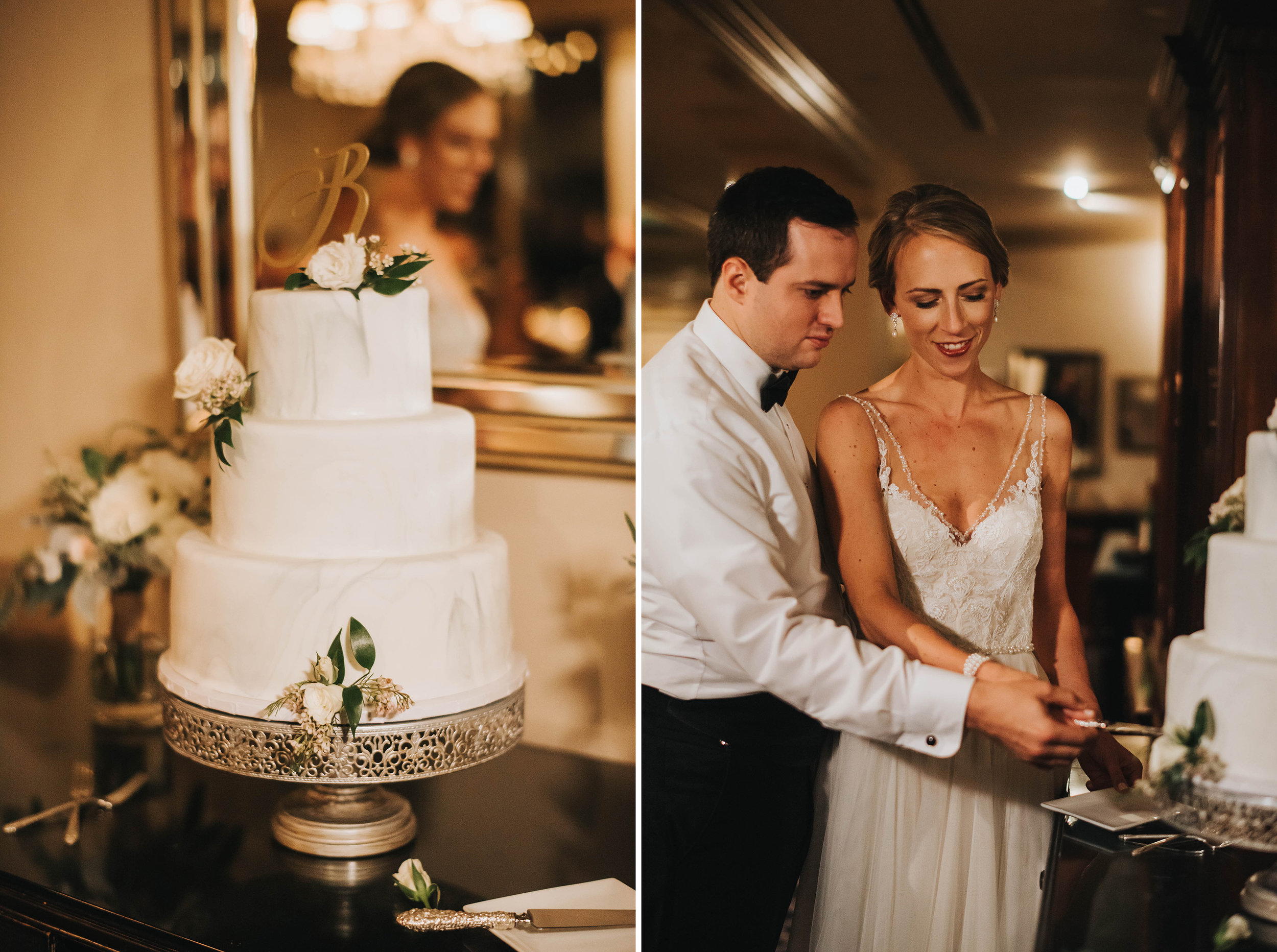 atlanta georgia midtown modern timeless nontraditional wedding photographer-1107.jpg