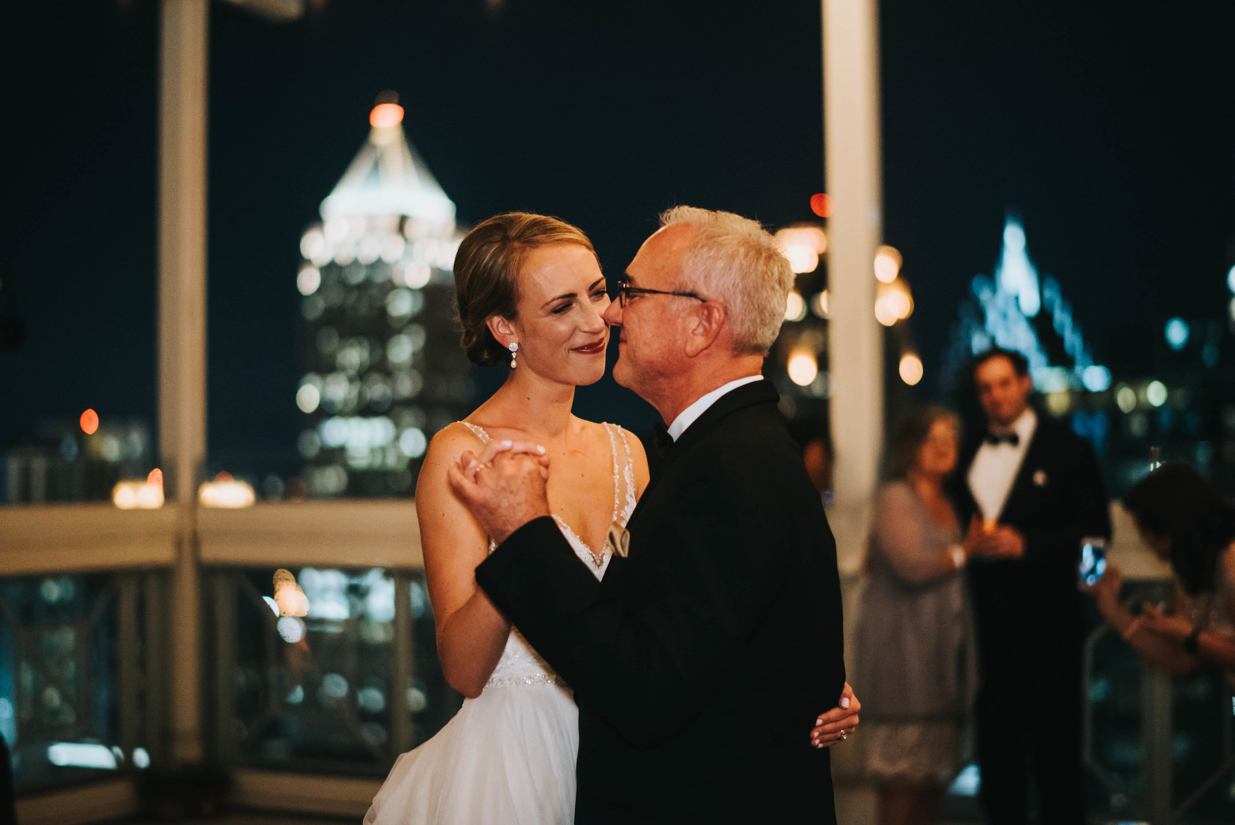 atlanta georgia midtown modern timeless nontraditional wedding photographer-1139.jpg