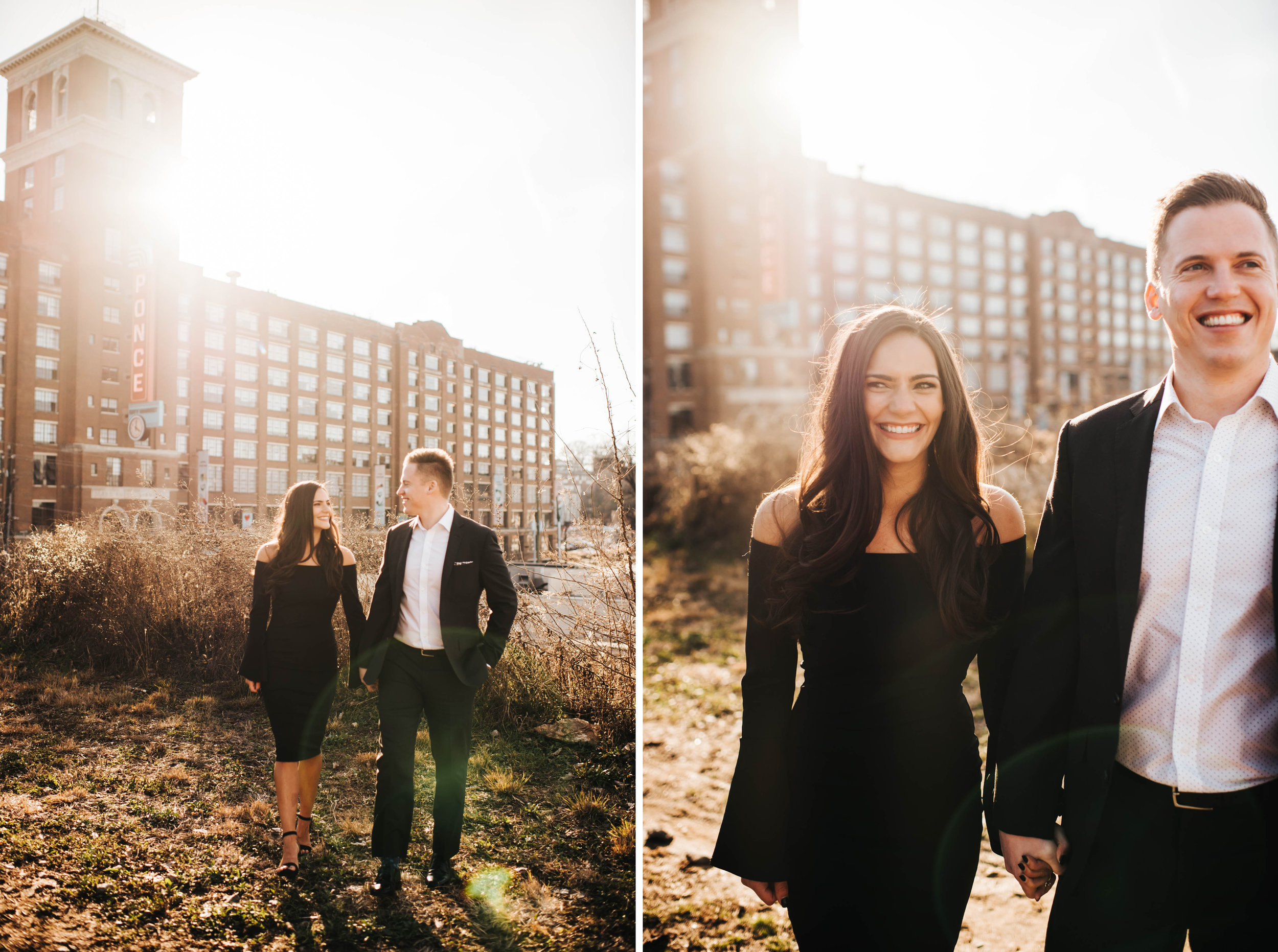 atlanta wedding engagement photographer.jpg