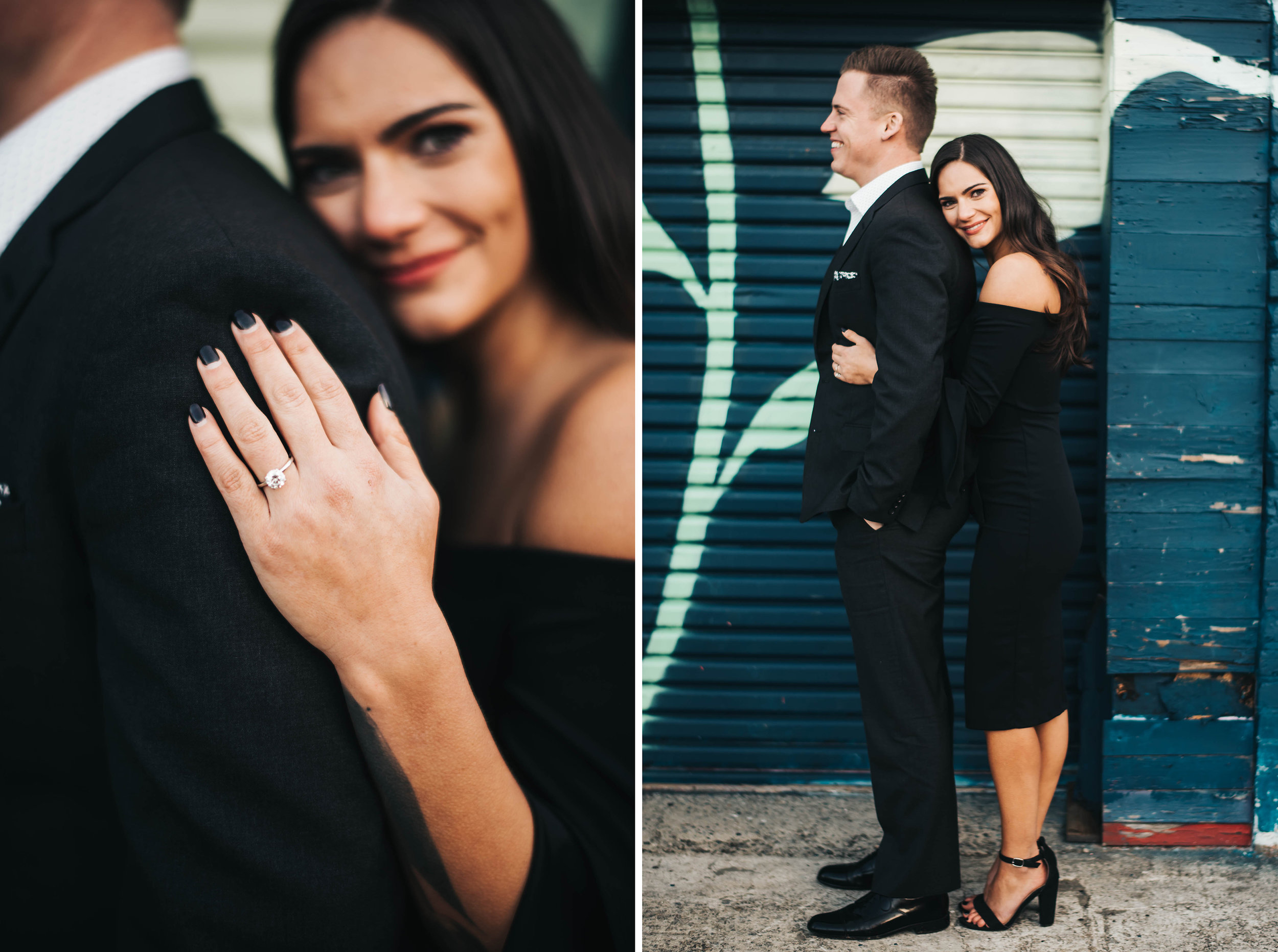 atlanta engagement wedding nontraditional photographer2.jpg