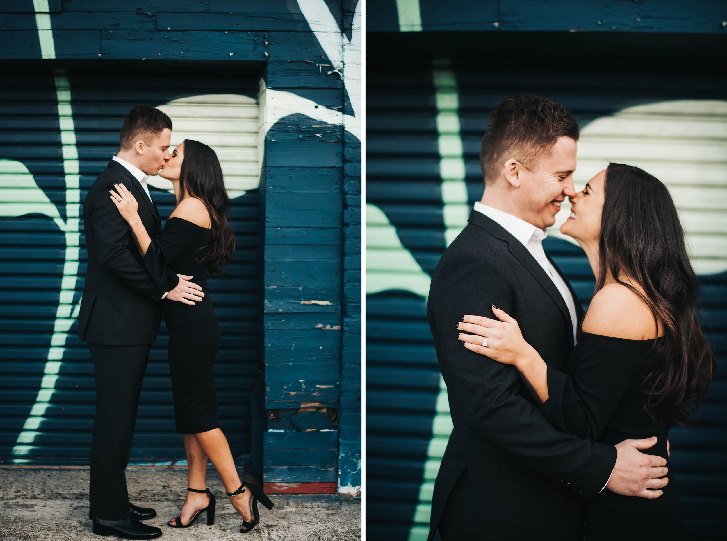 atlanta engagement wedding nontraditional photographer1.jpg