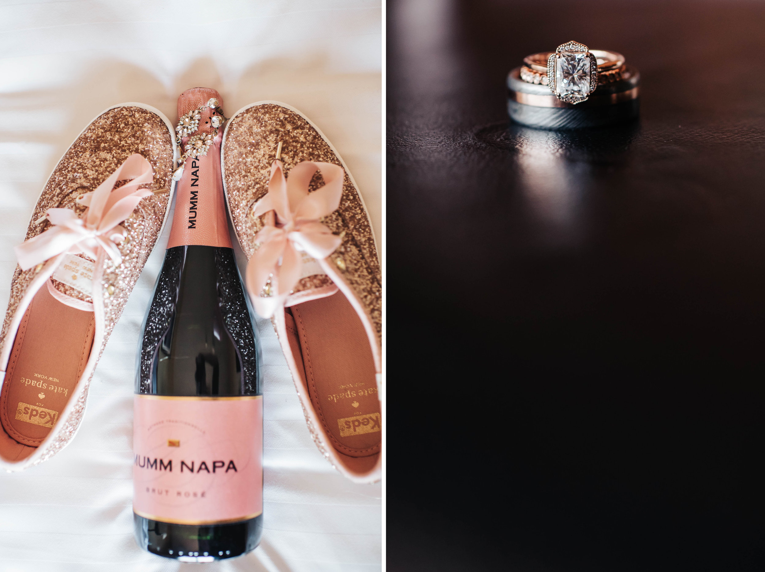 oregon arizon california utah georgia nontraditional adventure wedding elopement photographer-38.jpg