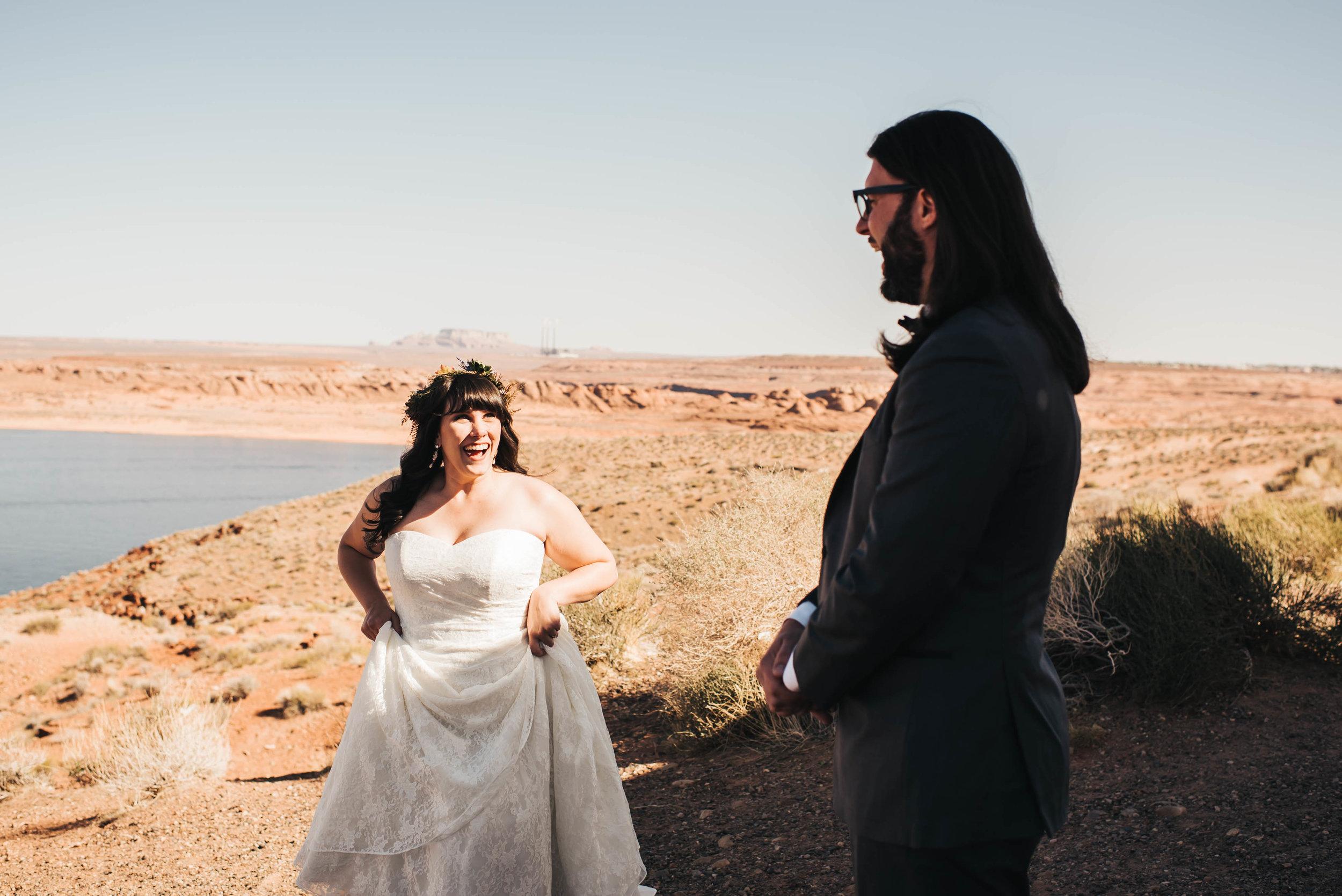 oregon arizon california utah georgia nontraditional adventure wedding elopement photographer-65.jpg