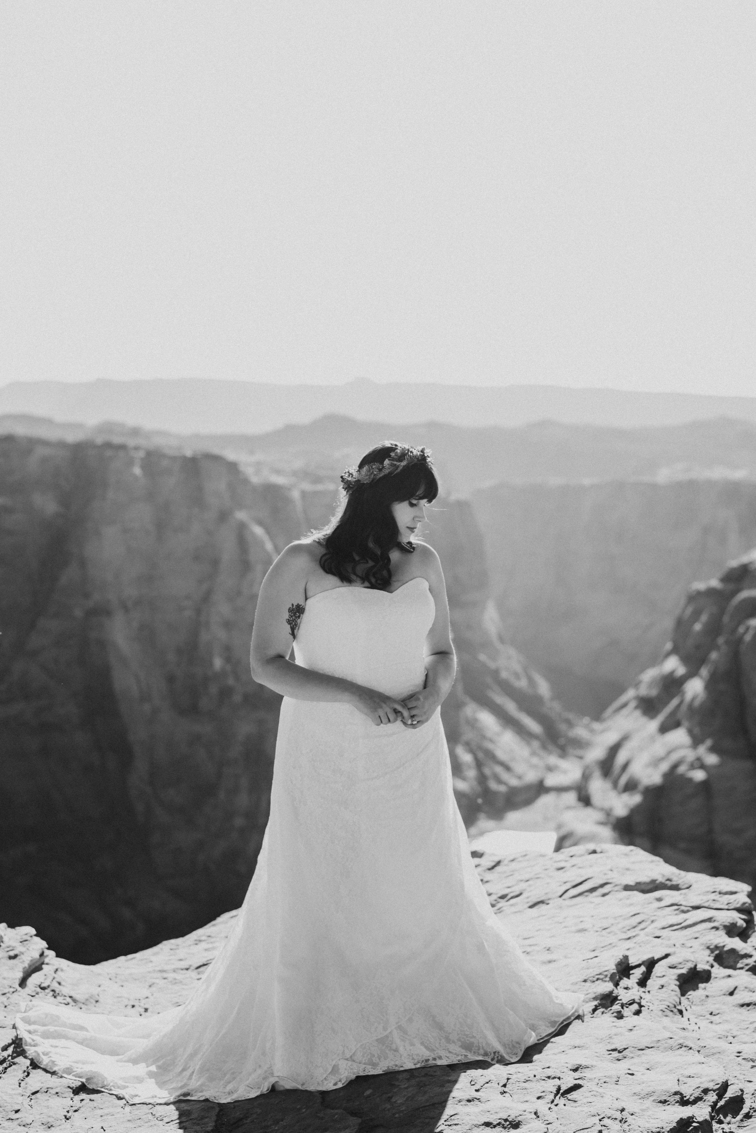 oregon arizon california utah georgia nontraditional adventure wedding elopement photographer-155.jpg