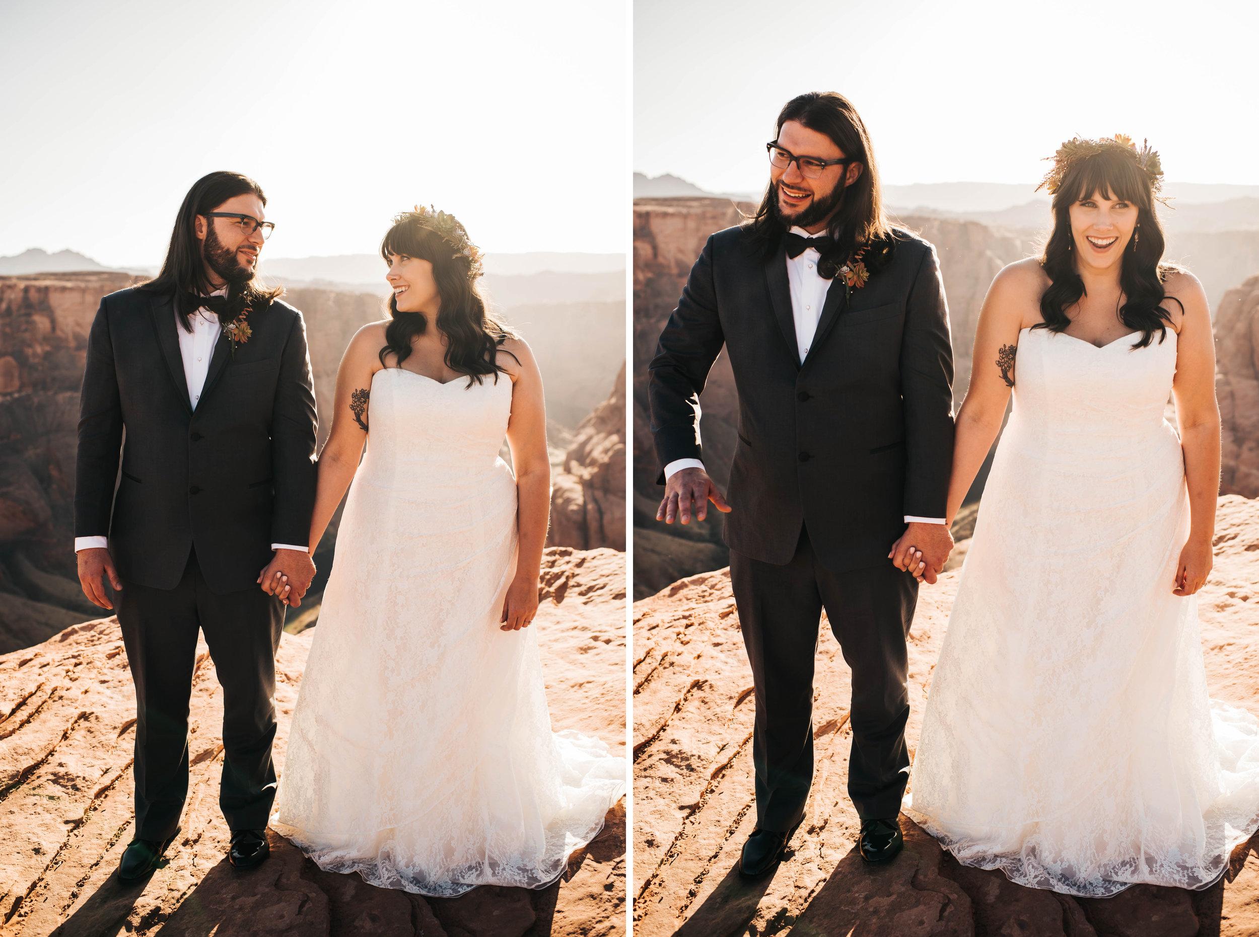 oregon arizon california utah georgia nontraditional adventure wedding elopement photographer-214.jpg