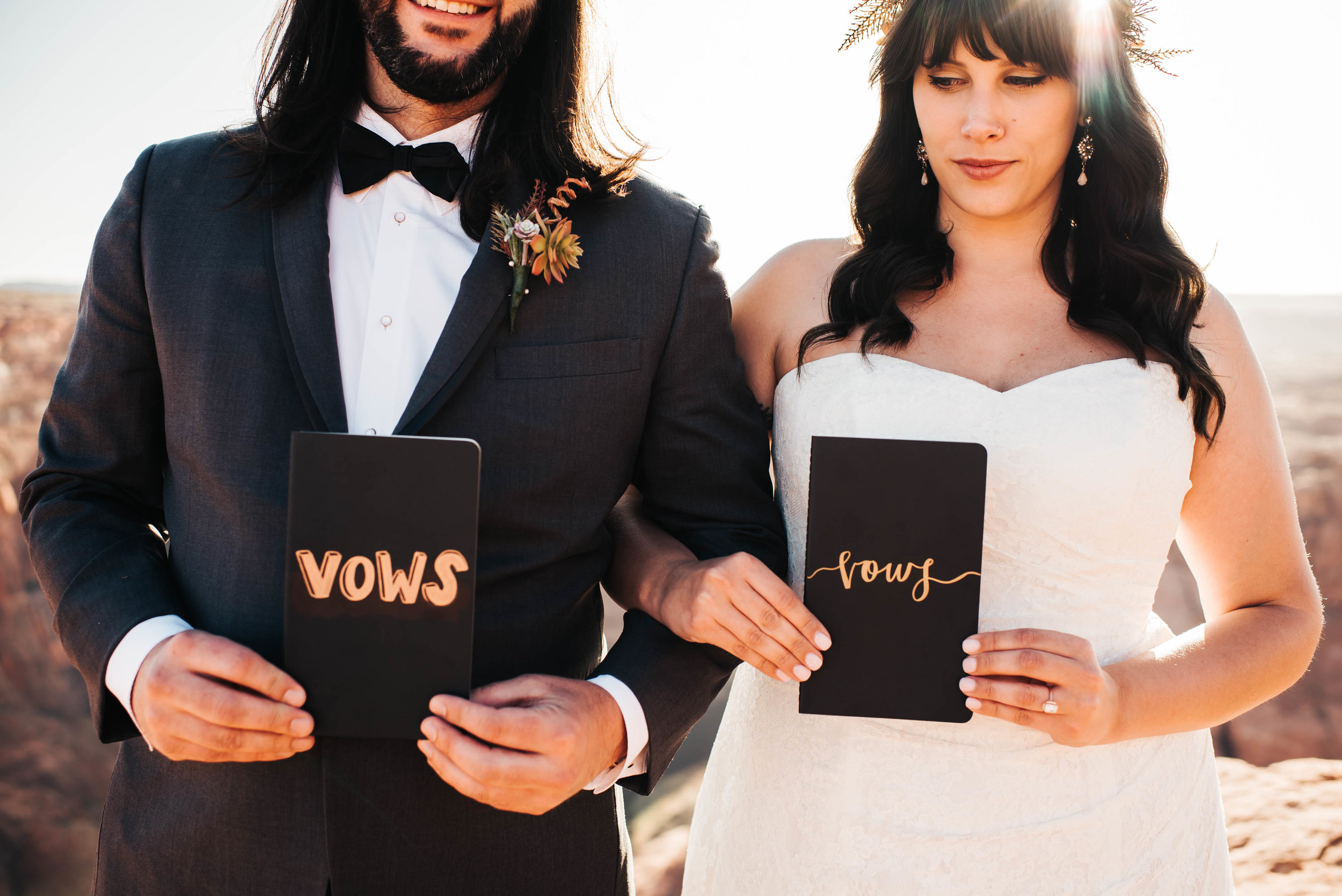 oregon arizon california utah georgia nontraditional adventure wedding elopement photographer-216.jpg