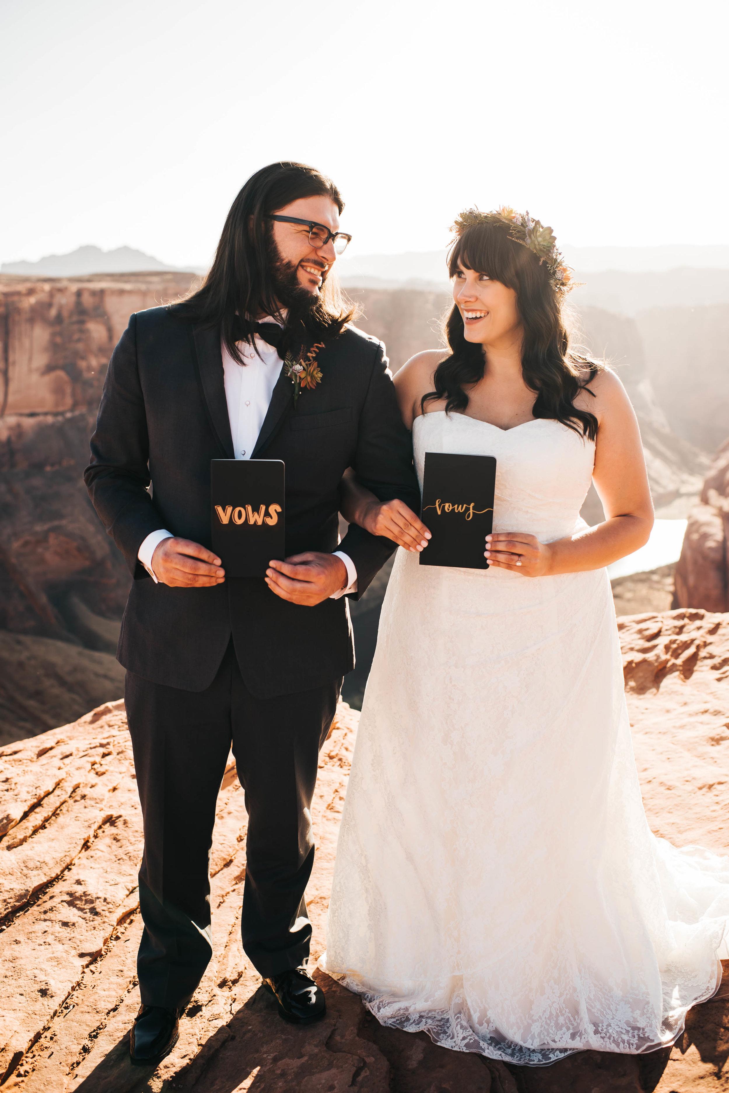 oregon arizon california utah georgia nontraditional adventure wedding elopement photographer-224.jpg
