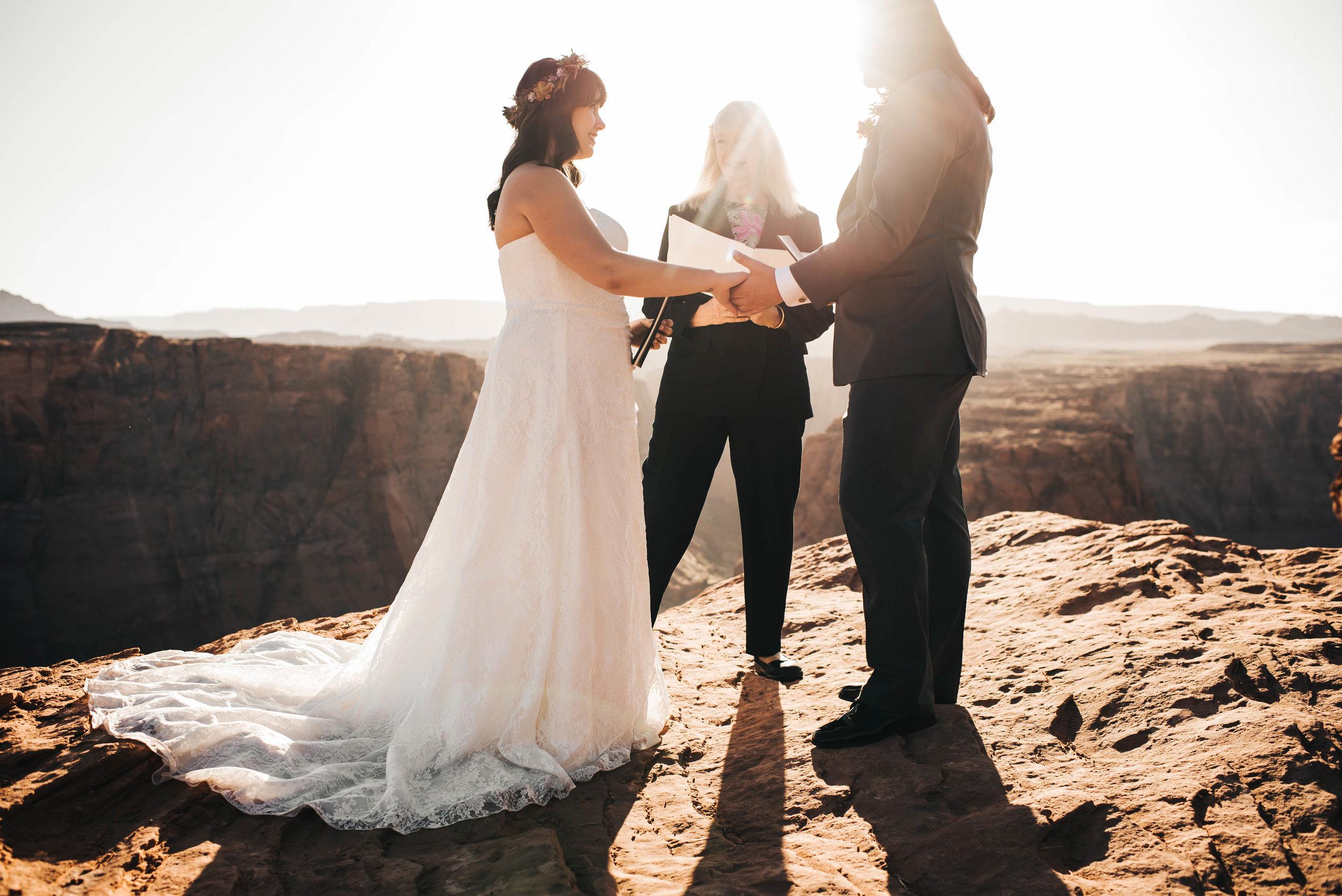 oregon arizon california utah georgia nontraditional adventure wedding elopement photographer-228.jpg