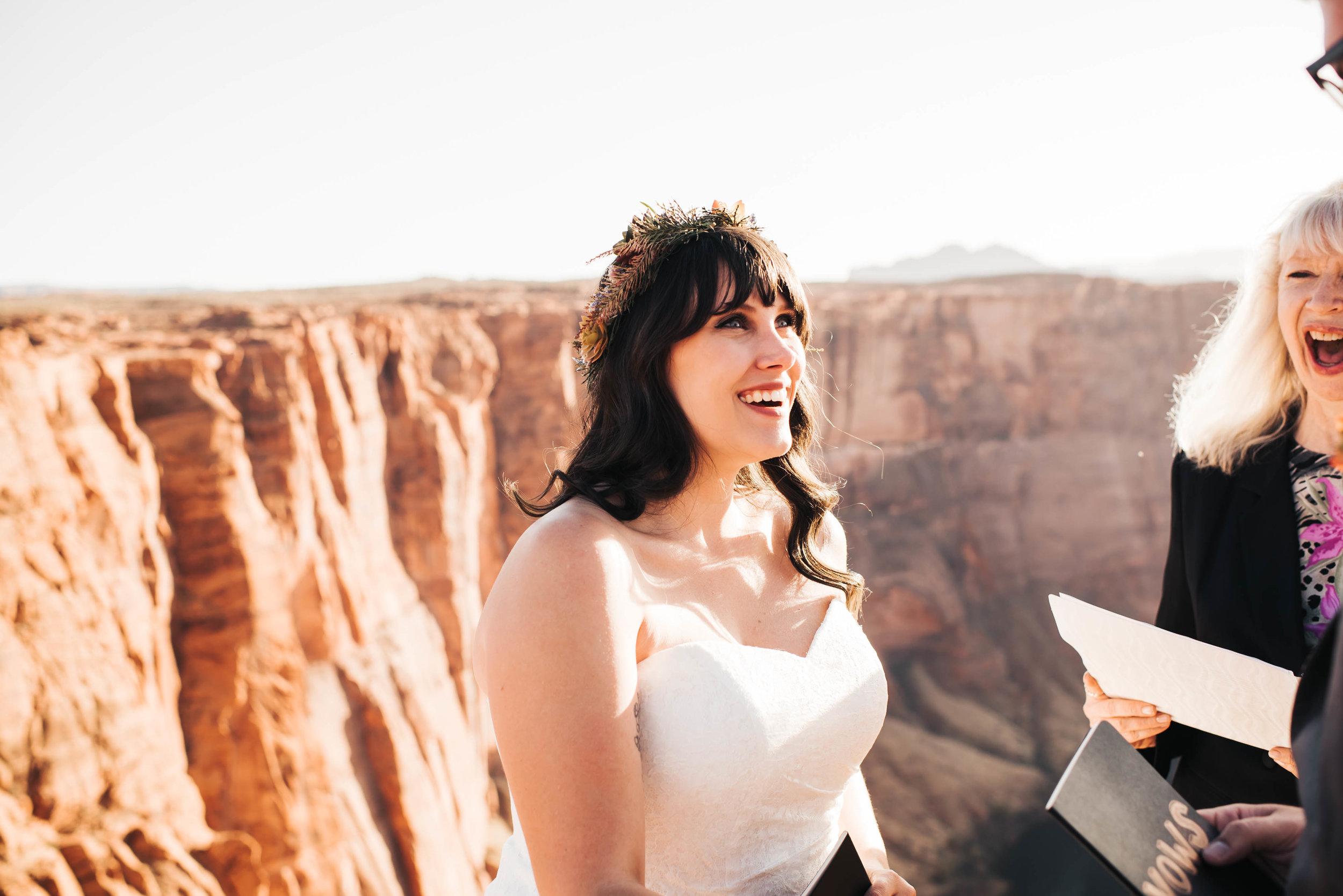 oregon arizon california utah georgia nontraditional adventure wedding elopement photographer-233.jpg