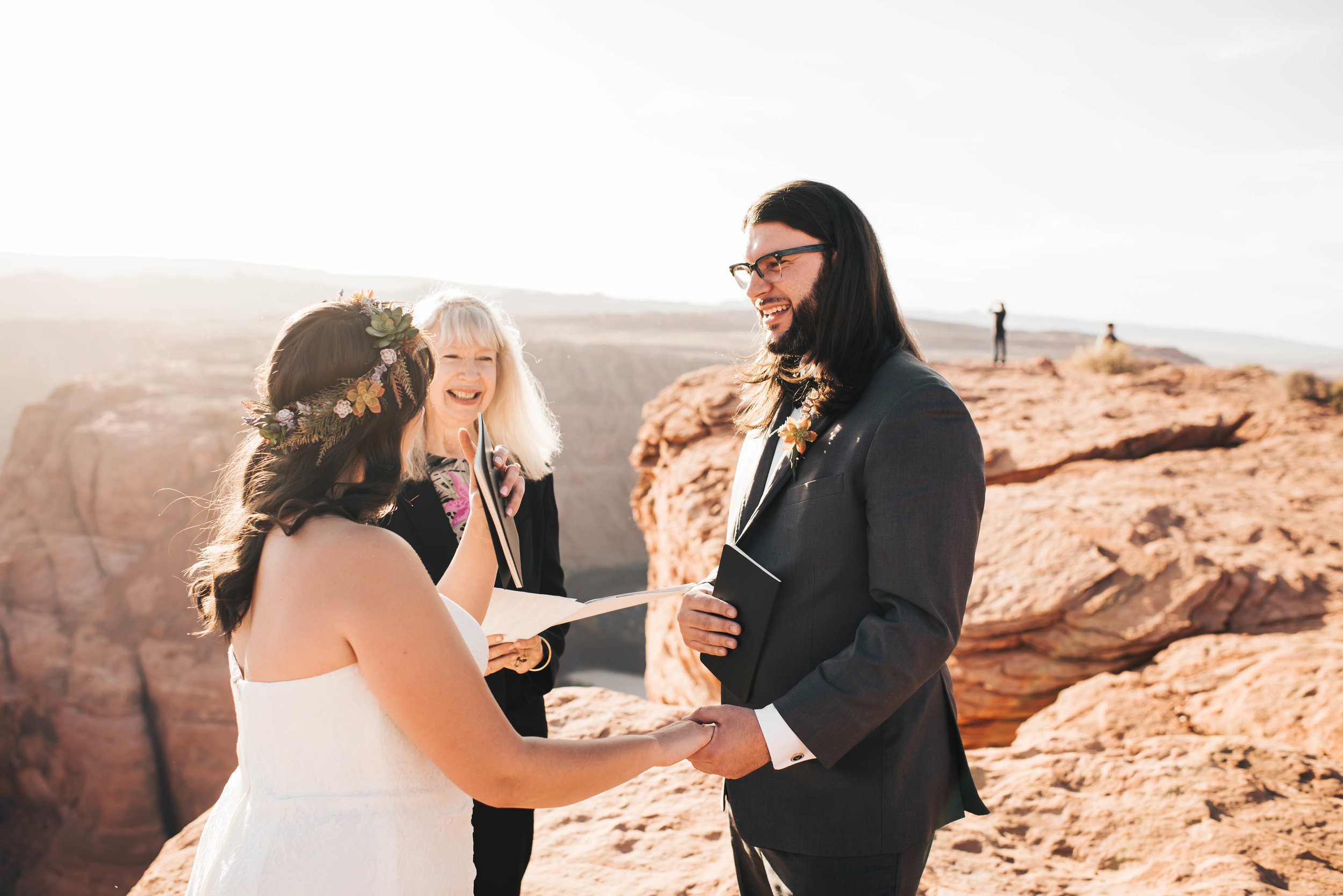 oregon arizon california utah georgia nontraditional adventure wedding elopement photographer-235.jpg