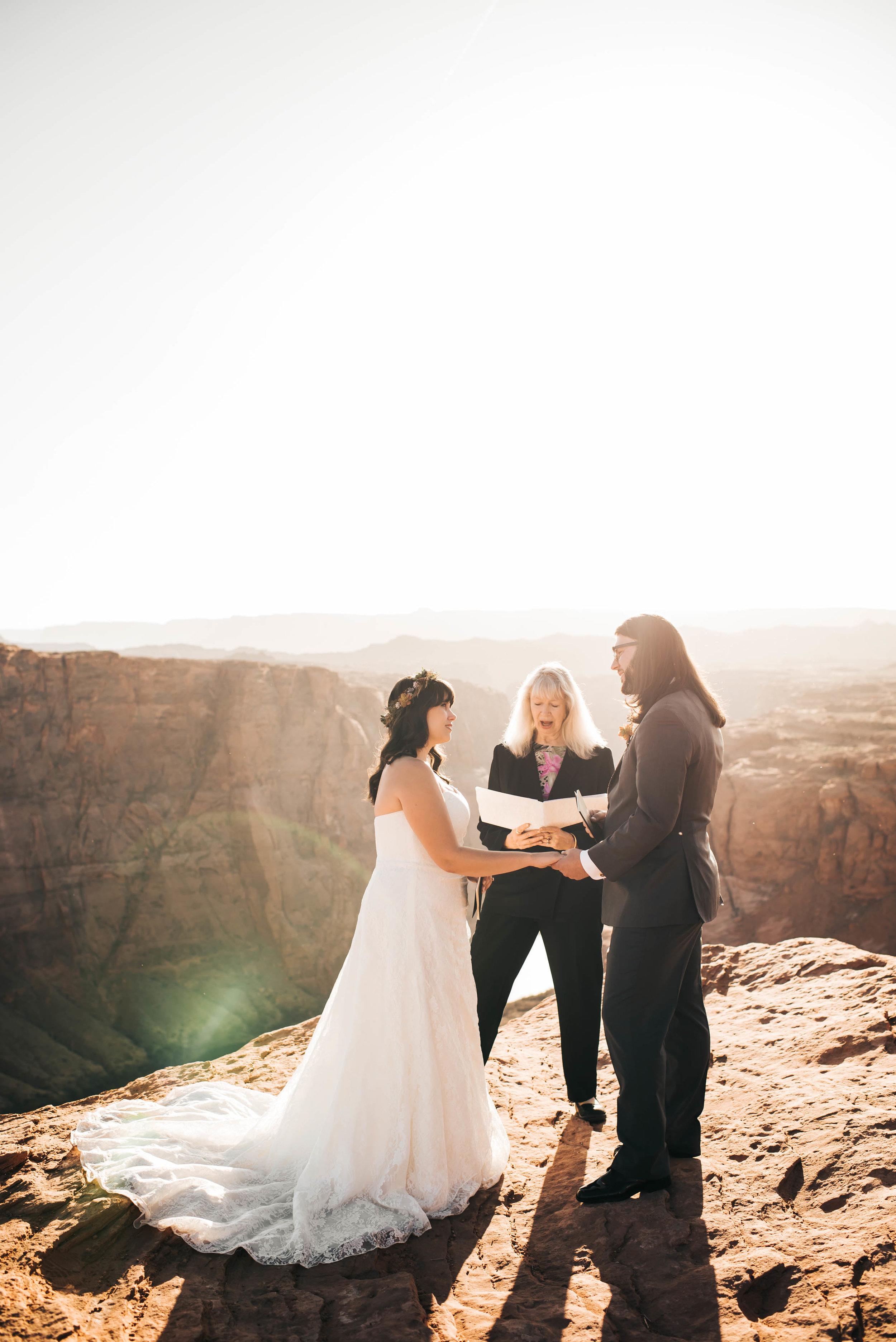 oregon arizon california utah georgia nontraditional adventure wedding elopement photographer-248.jpg
