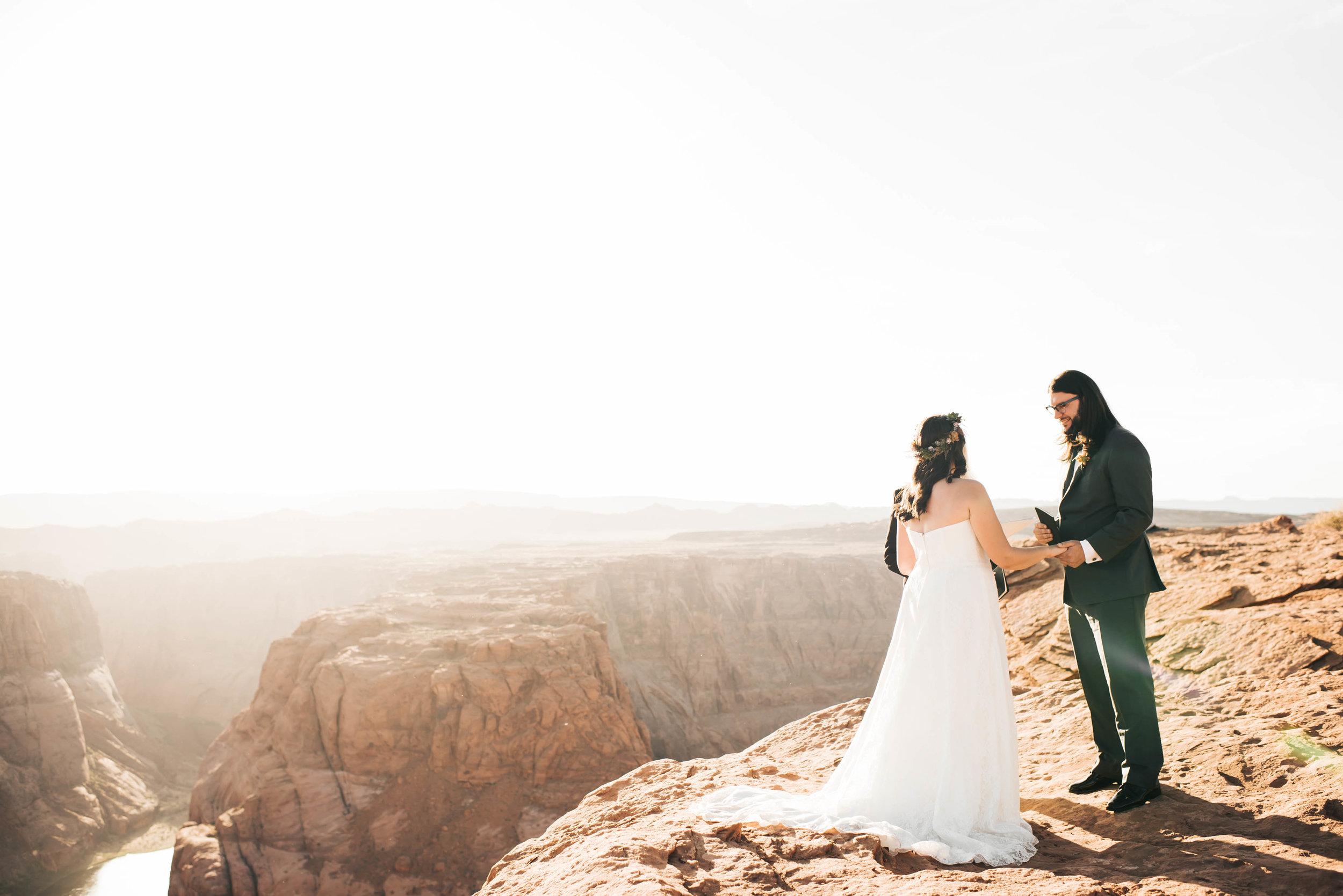 oregon arizon california utah georgia nontraditional adventure wedding elopement photographer-275.jpg
