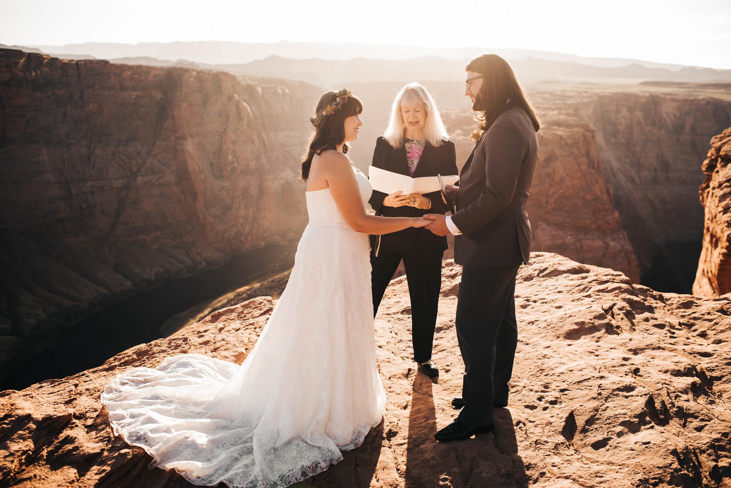 oregon arizon california utah georgia nontraditional adventure wedding elopement photographer-251.jpg