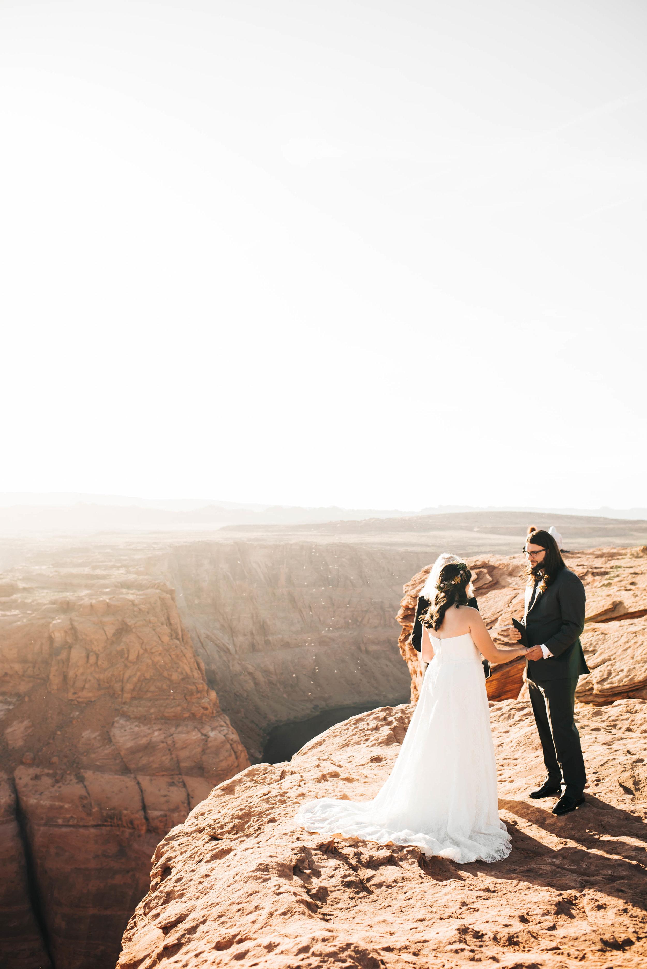 oregon arizon california utah georgia nontraditional adventure wedding elopement photographer-271.jpg