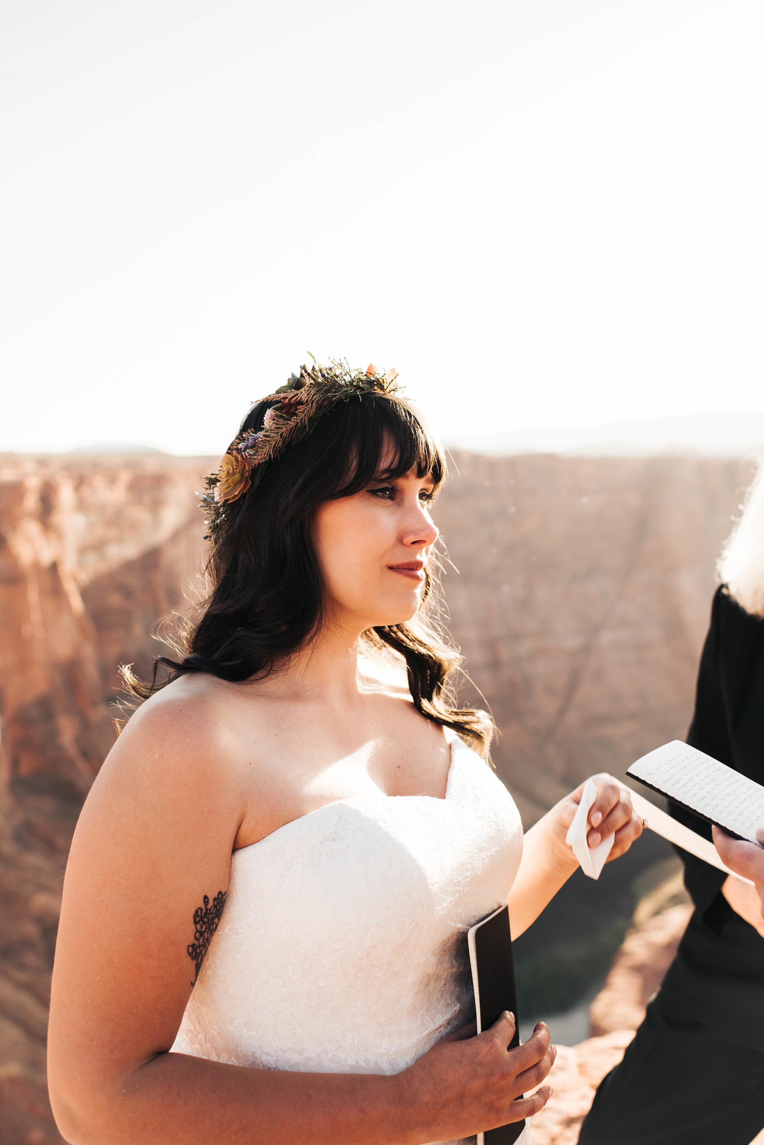 oregon arizon california utah georgia nontraditional adventure wedding elopement photographer-294.jpg