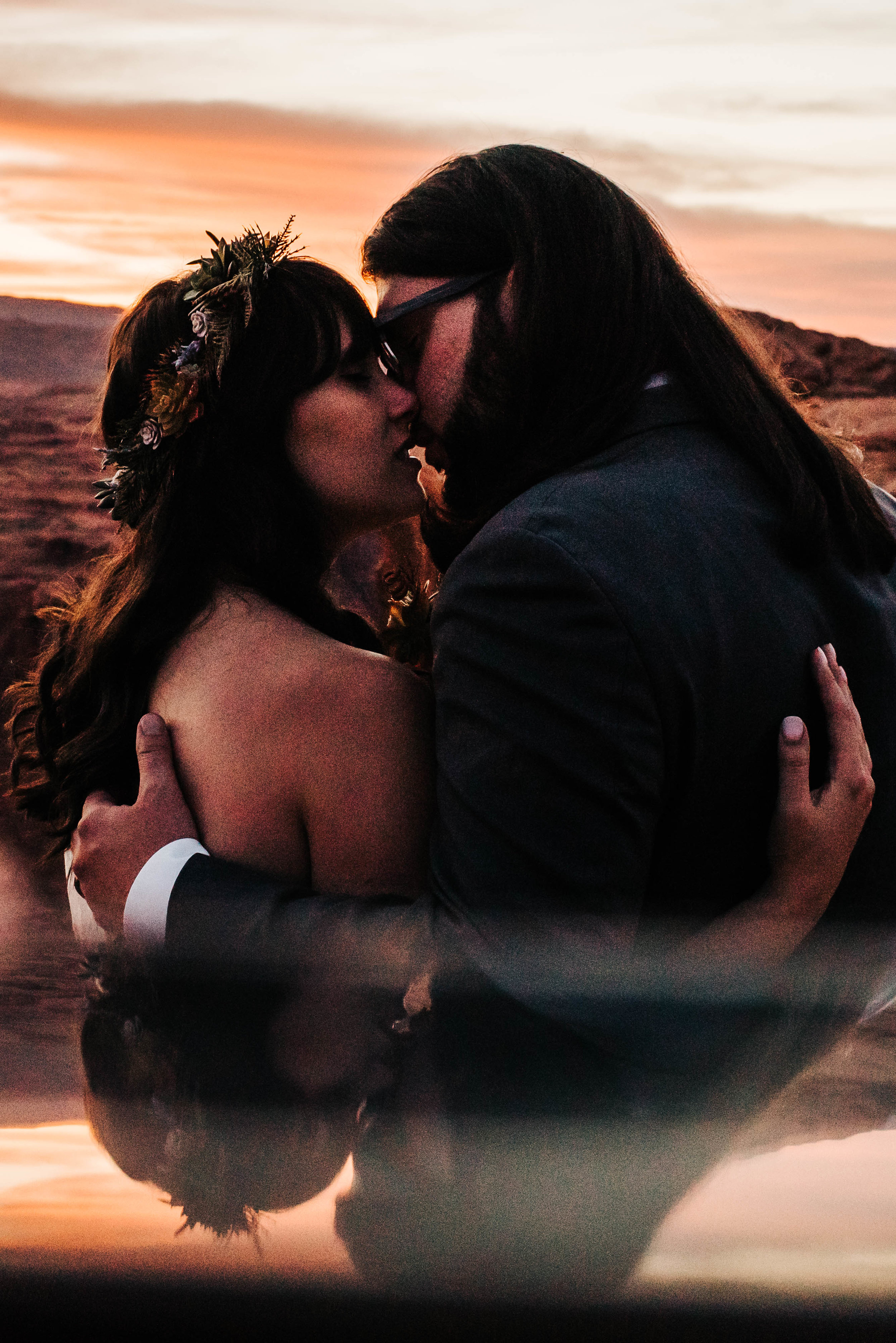 oregon arizon california utah georgia nontraditional adventure wedding elopement photographer-722.jpg