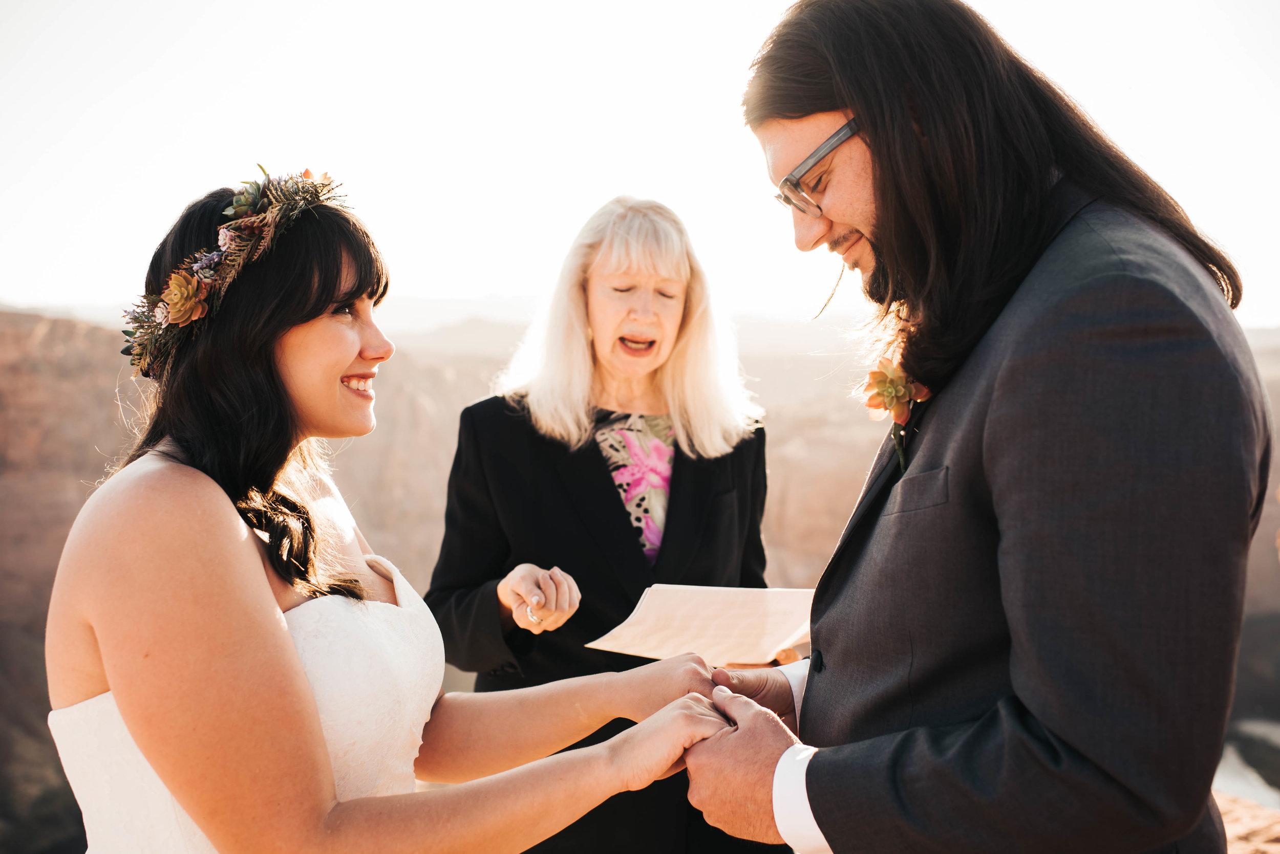 oregon arizon california utah georgia nontraditional adventure wedding elopement photographer-400.jpg
