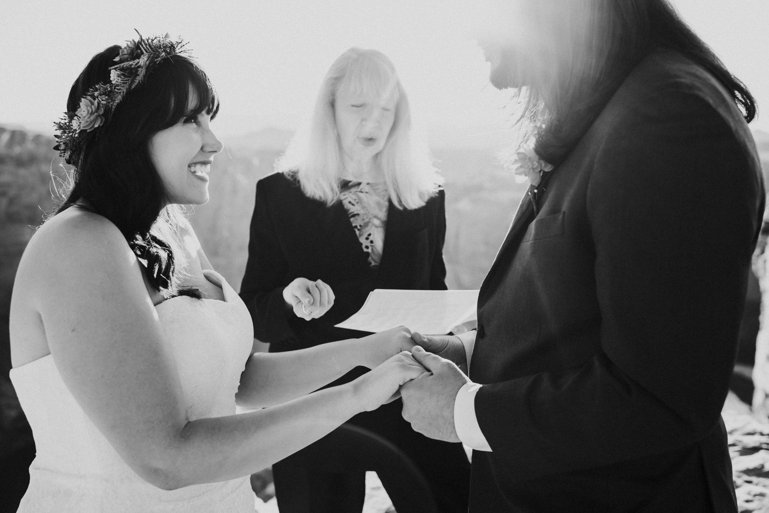 oregon arizon california utah georgia nontraditional adventure wedding elopement photographer-399.jpg