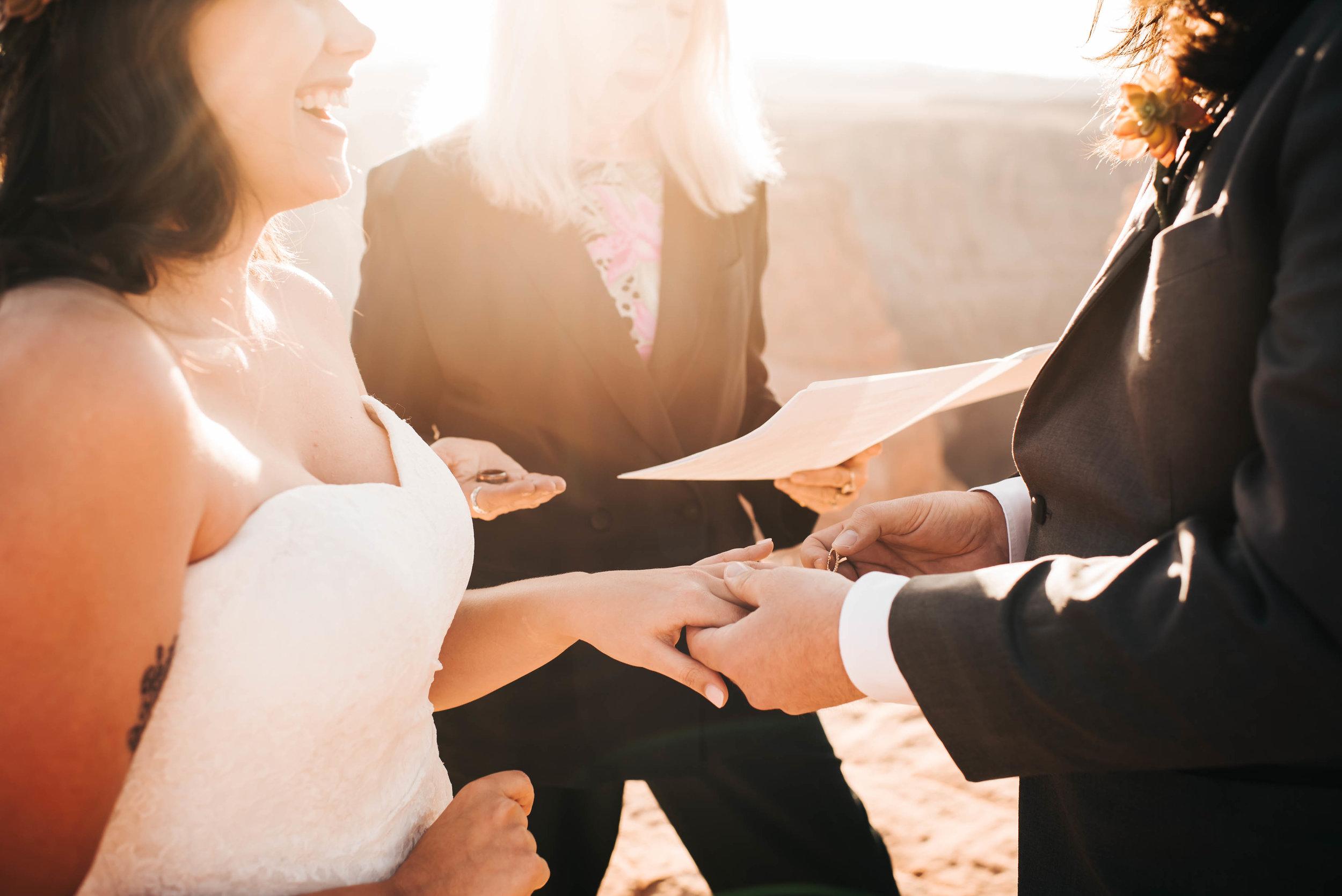 oregon arizon california utah georgia nontraditional adventure wedding elopement photographer-410.jpg