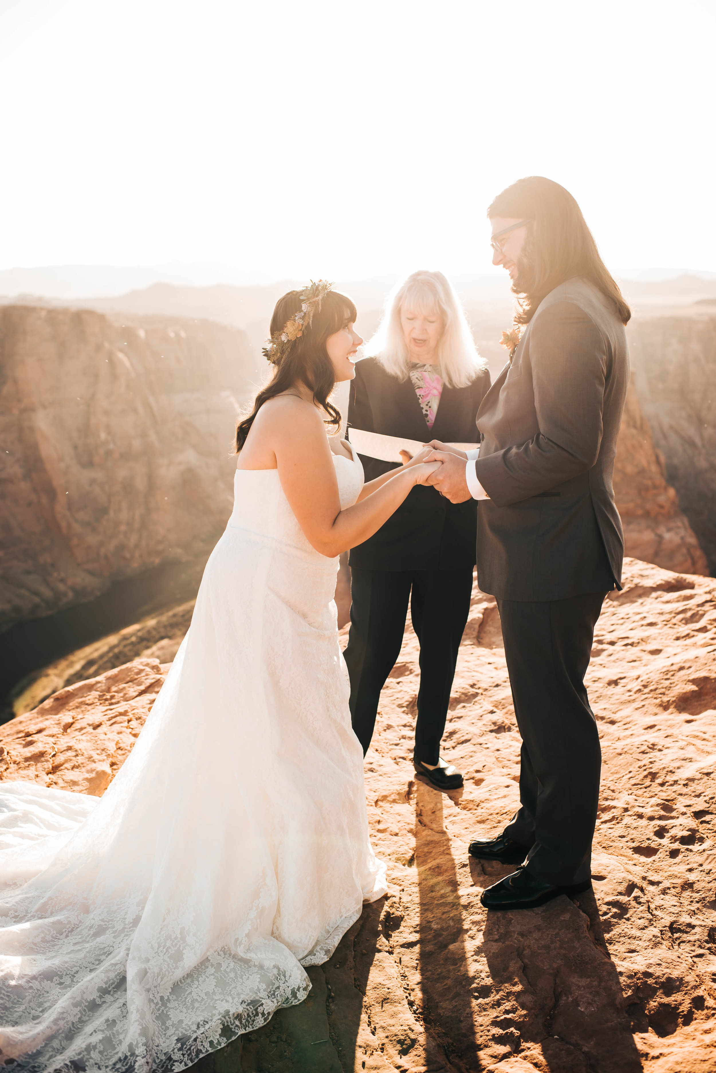 oregon arizon california utah georgia nontraditional adventure wedding elopement photographer-434.jpg