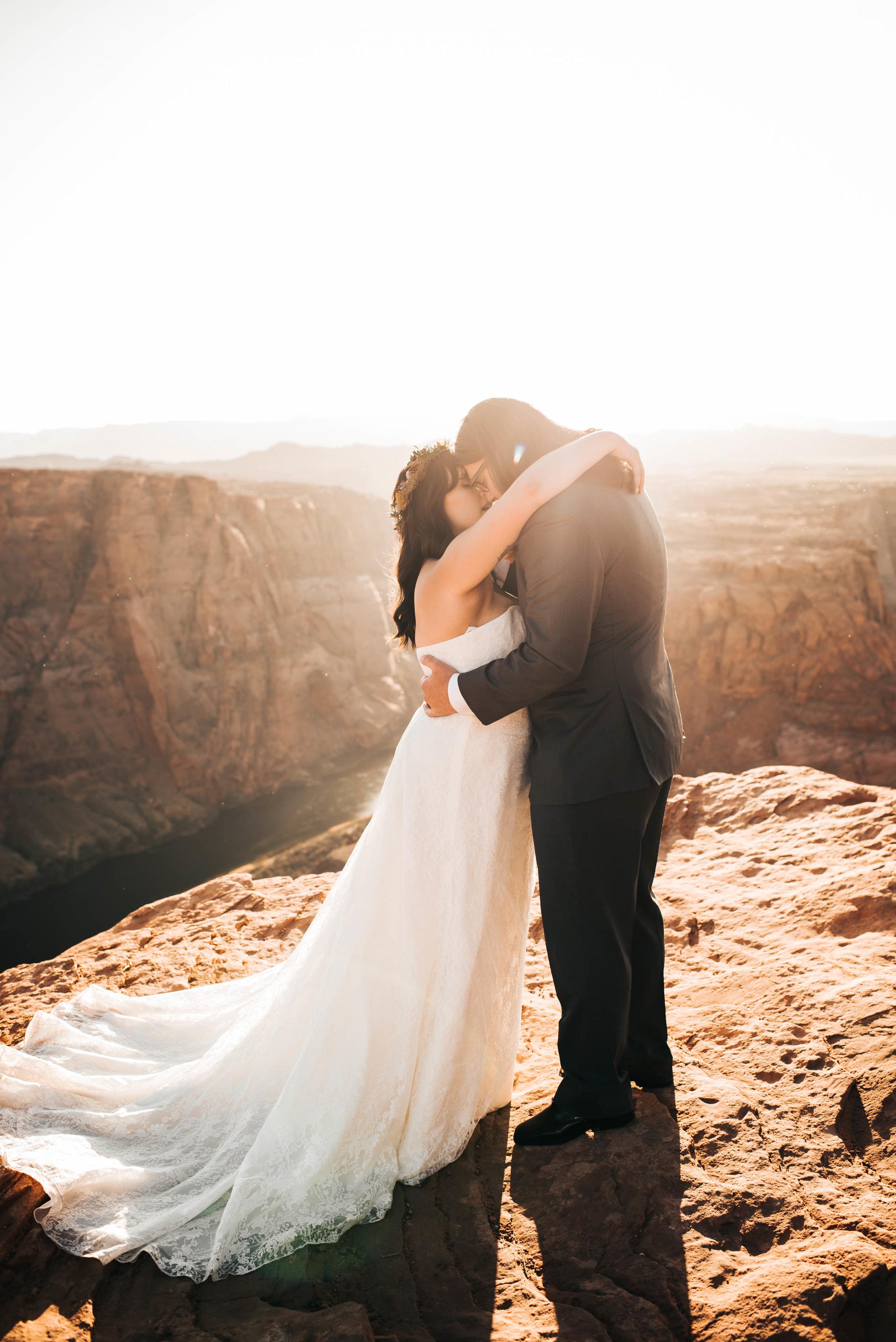oregon arizon california utah georgia nontraditional adventure wedding elopement photographer-444.jpg