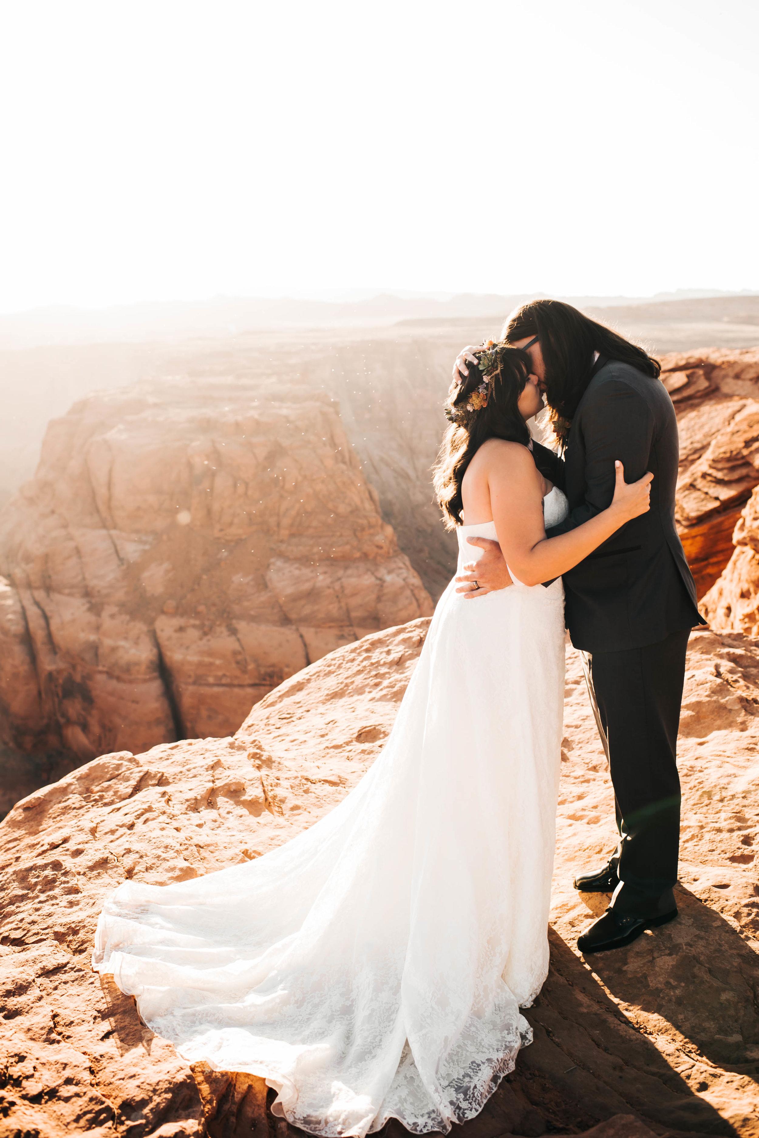 oregon arizon california utah georgia nontraditional adventure wedding elopement photographer-450.jpg