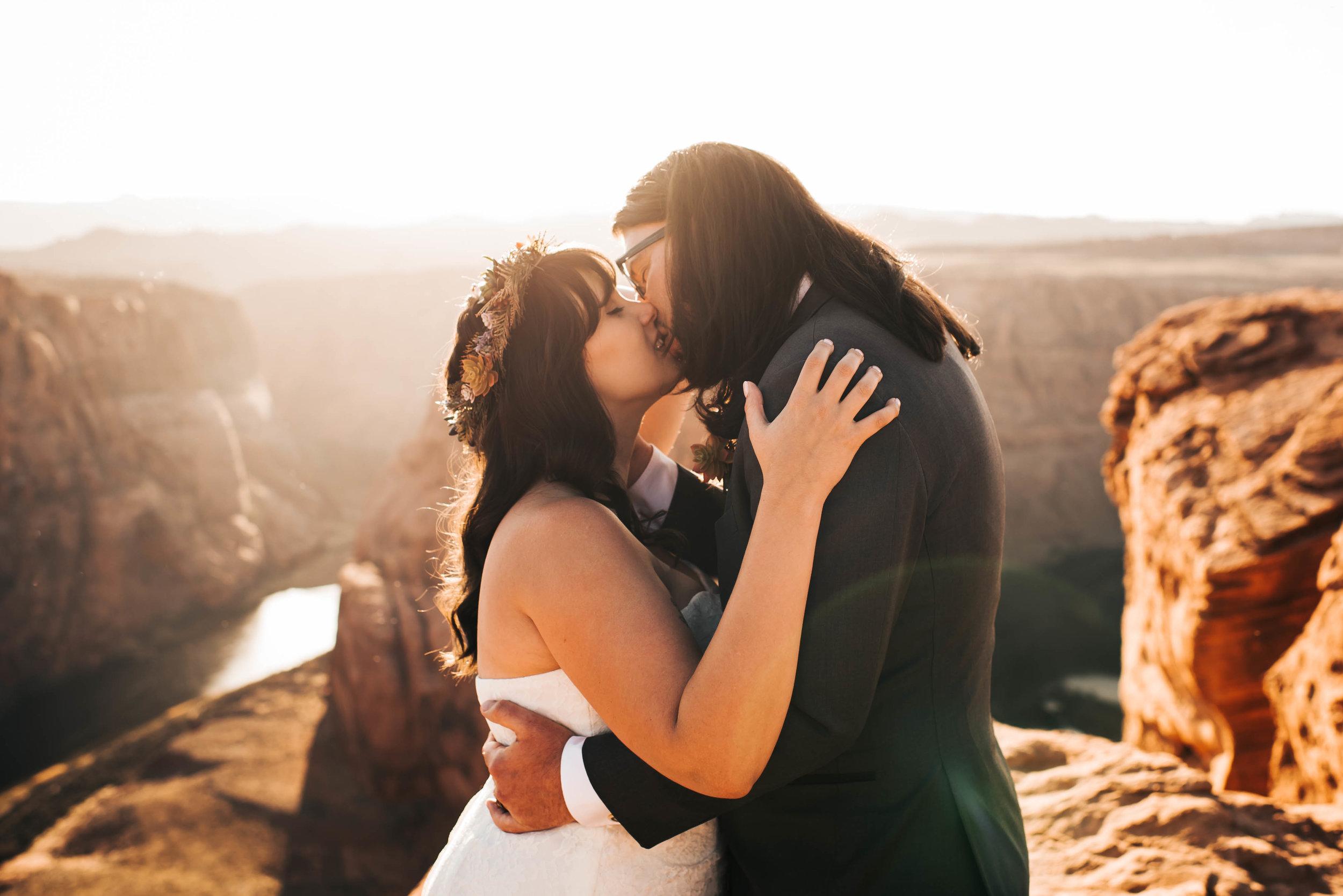oregon arizon california utah georgia nontraditional adventure wedding elopement photographer-448.jpg