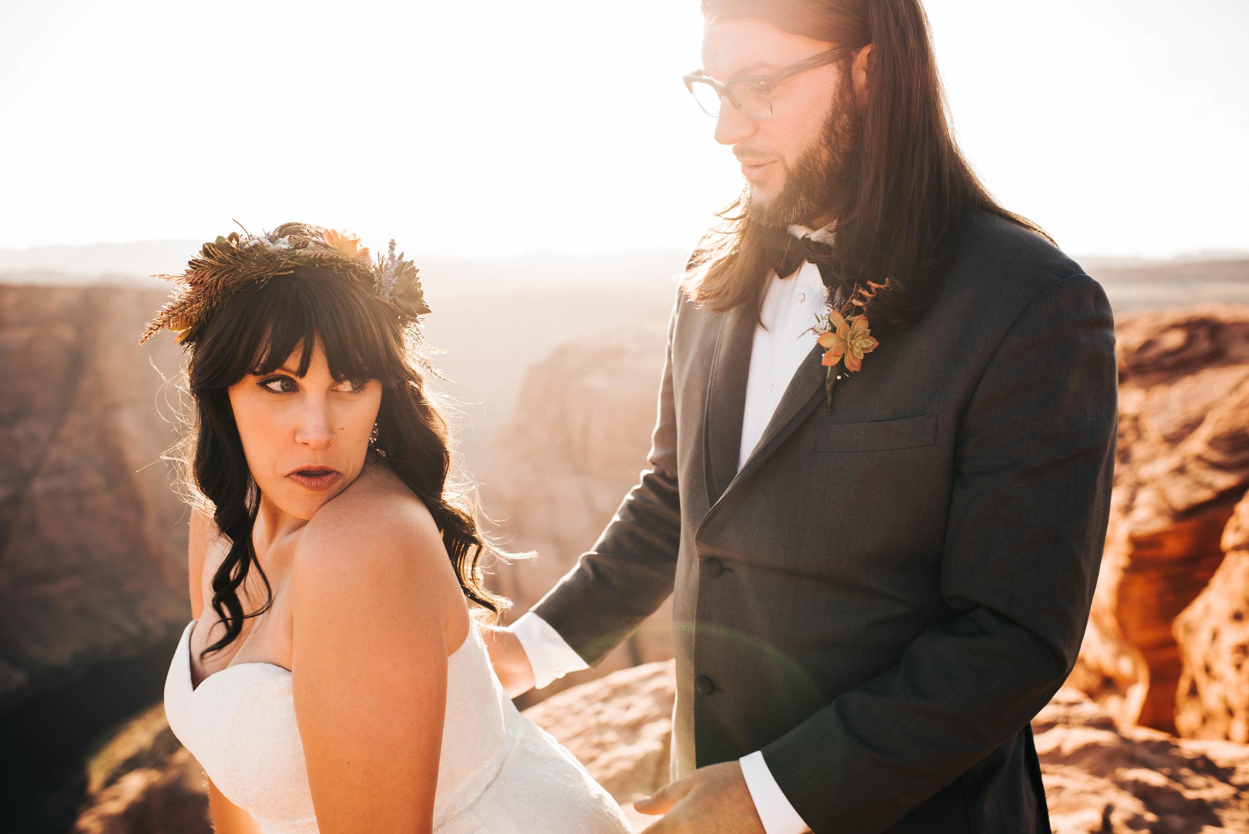 oregon arizon california utah georgia nontraditional adventure wedding elopement photographer-455.jpg
