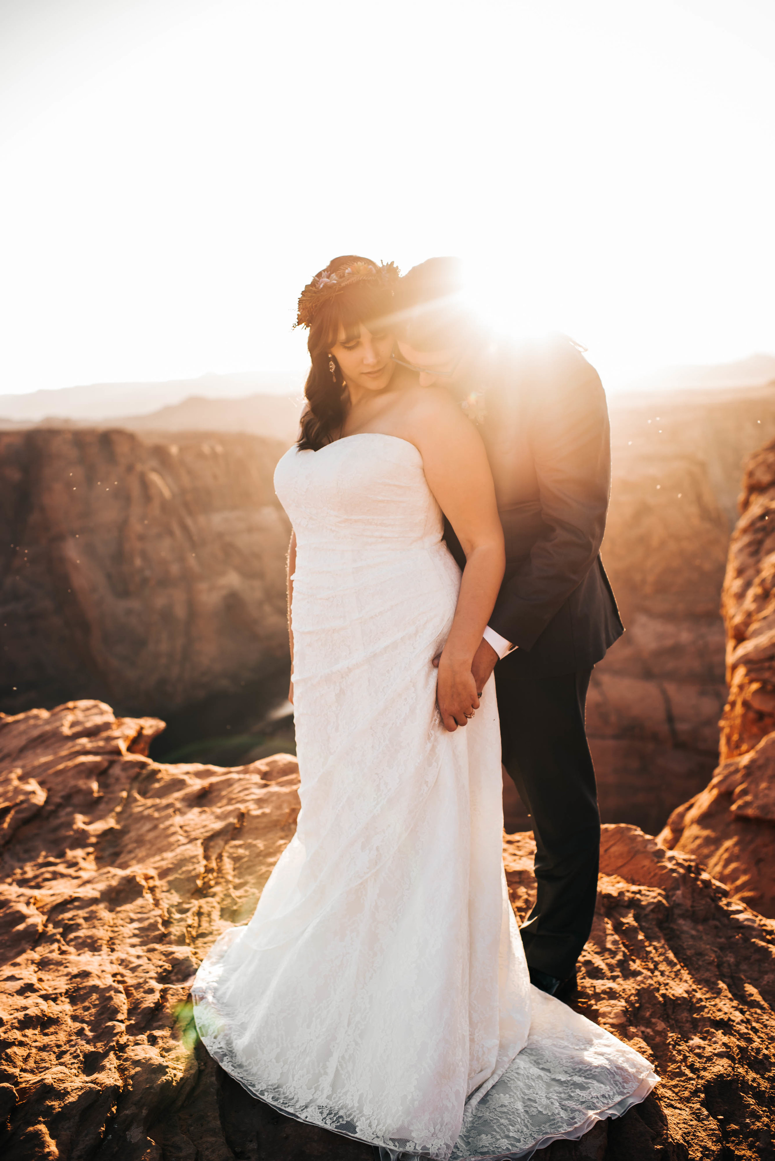 oregon arizon california utah georgia nontraditional adventure wedding elopement photographer-475.jpg