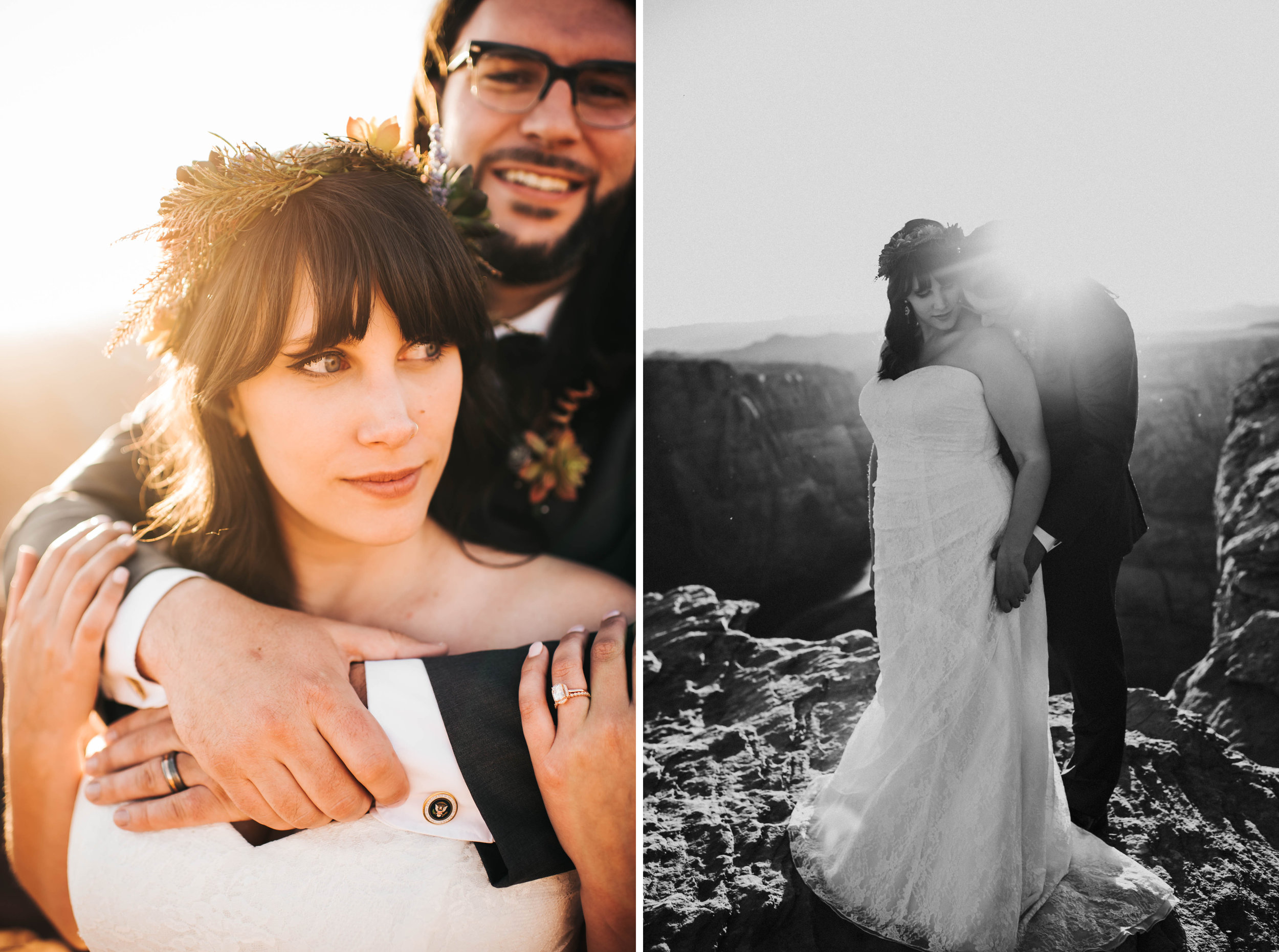 oregon arizon california utah georgia nontraditional adventure wedding elopement photographer-493.jpg