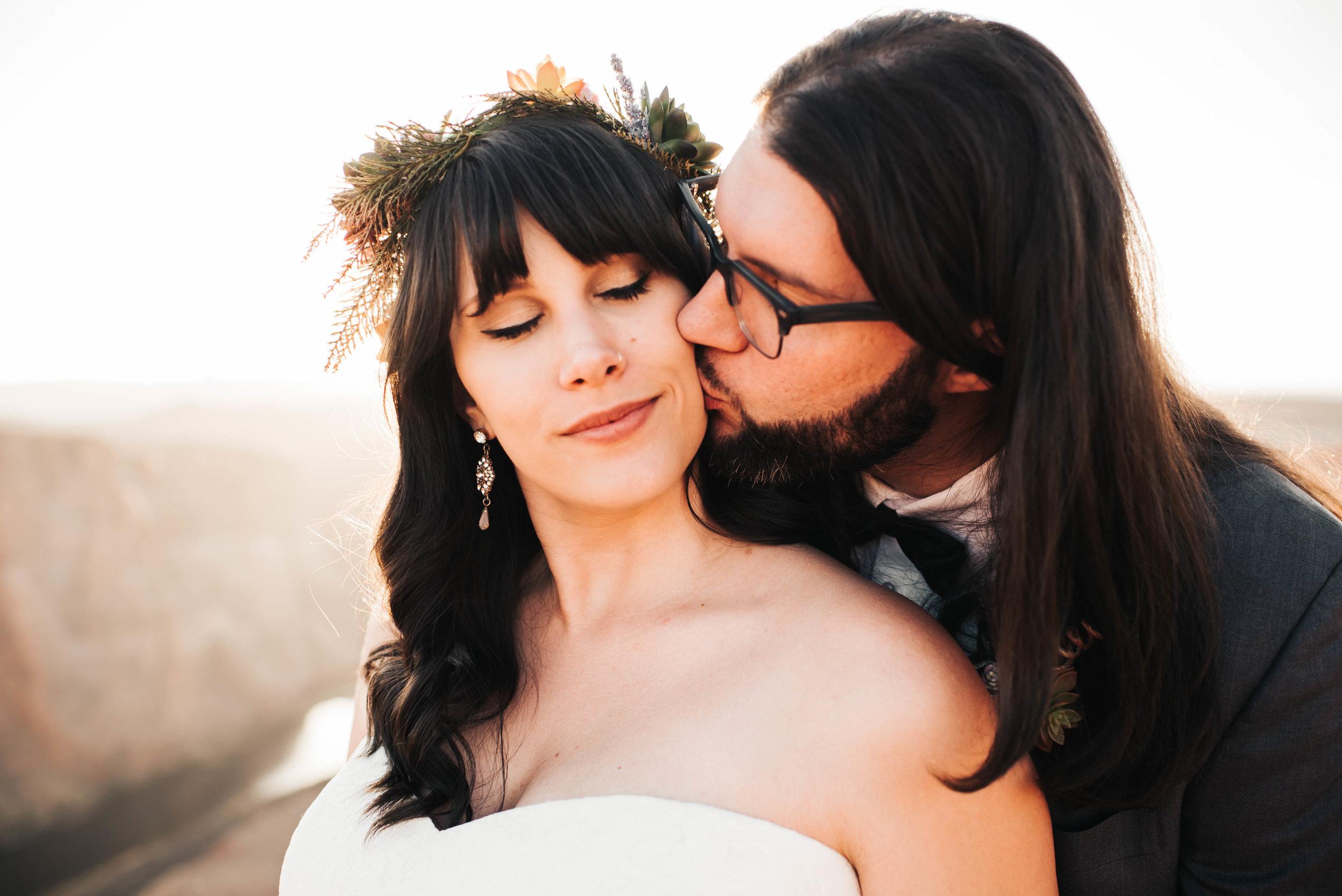oregon arizon california utah georgia nontraditional adventure wedding elopement photographer-483.jpg