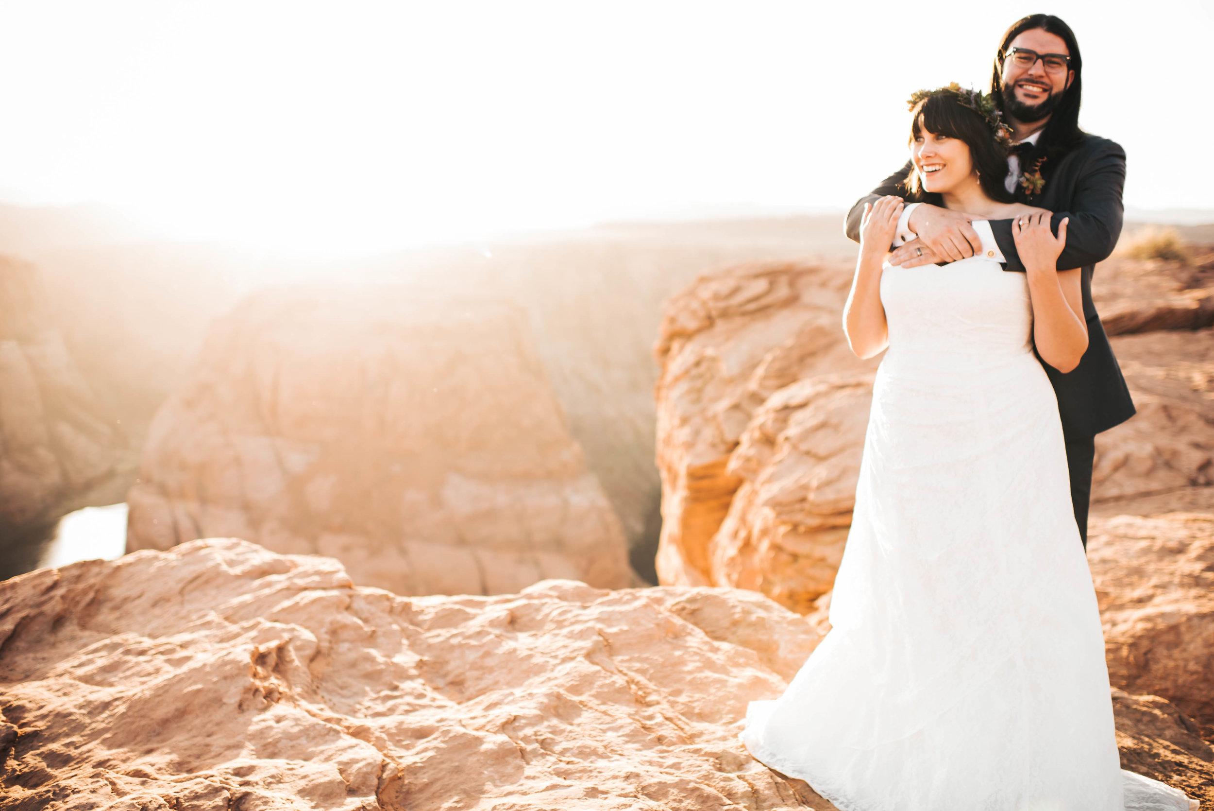 oregon arizon california utah georgia nontraditional adventure wedding elopement photographer-499.jpg