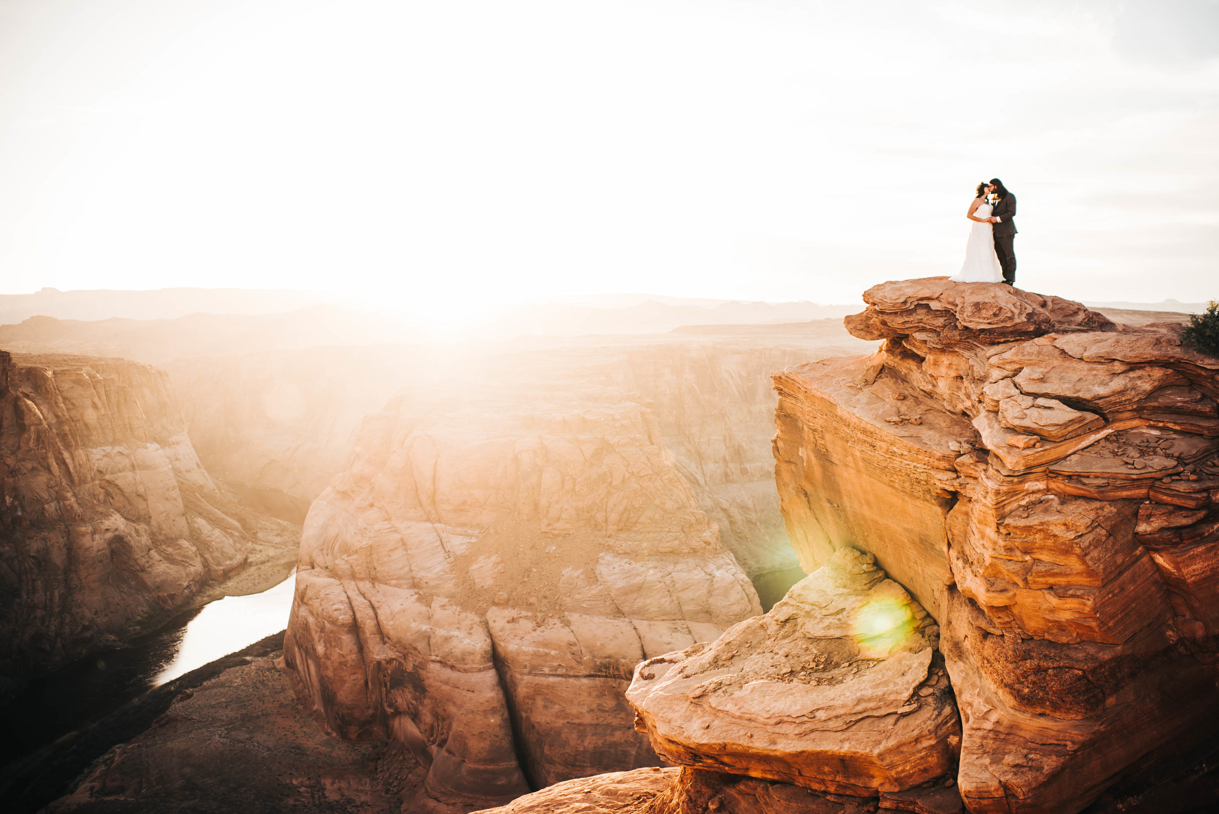 oregon arizon california utah georgia nontraditional adventure wedding elopement photographer-541.jpg