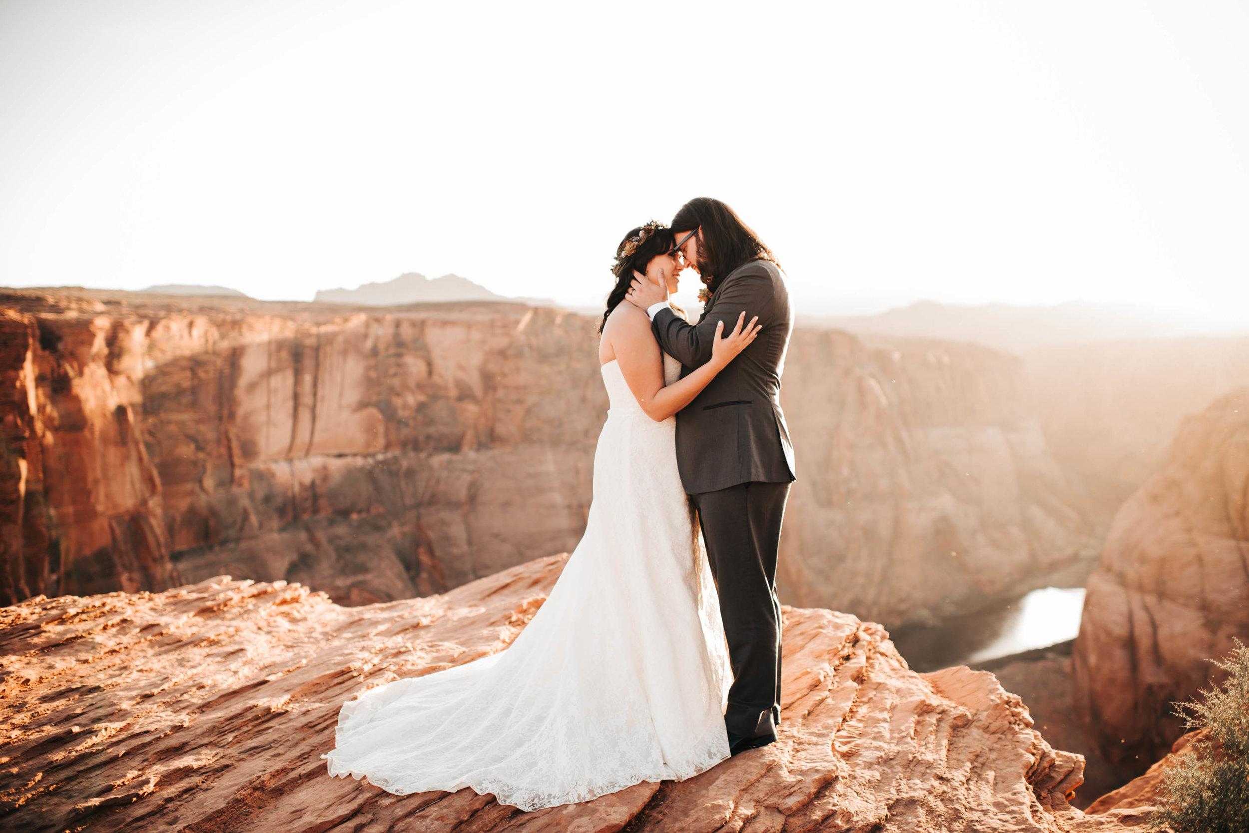 oregon arizon california utah georgia nontraditional adventure wedding elopement photographer-522.jpg