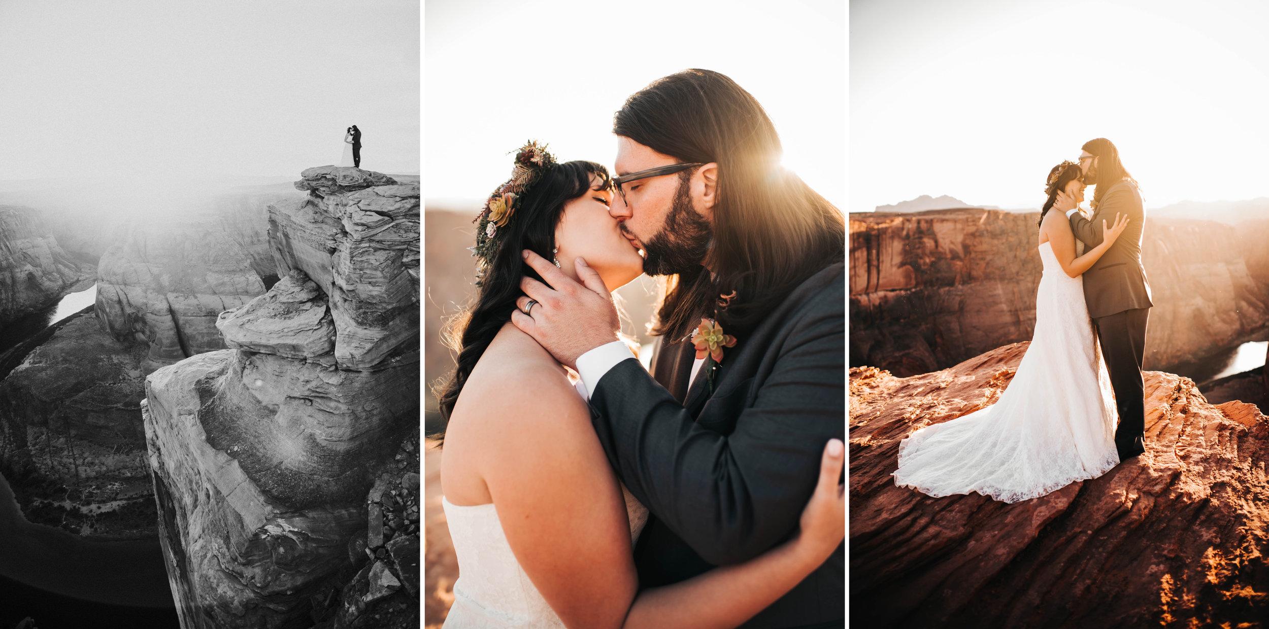 oregon arizon california utah georgia nontraditional adventure wedding elopement photographer-551.jpg