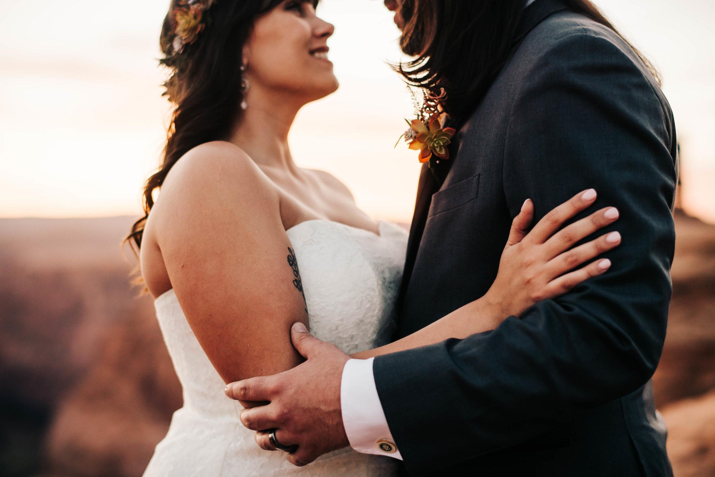 oregon arizon california utah georgia nontraditional adventure wedding elopement photographer-683.jpg