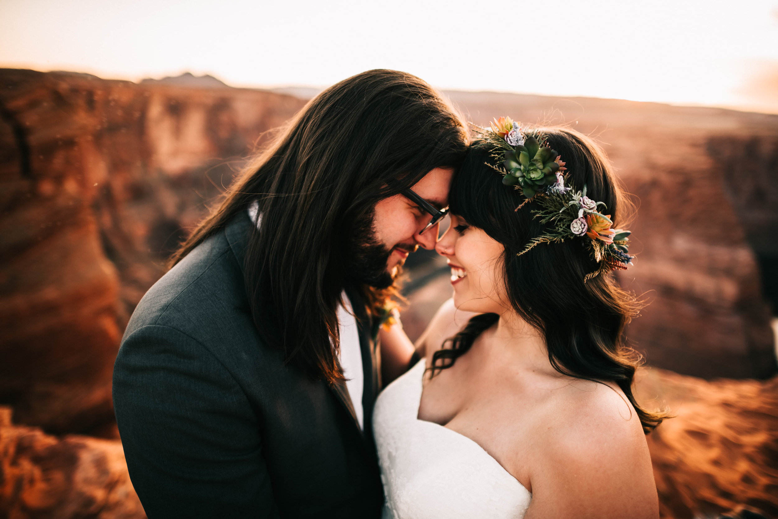 oregon arizon california utah georgia nontraditional adventure wedding elopement photographer-613.jpg