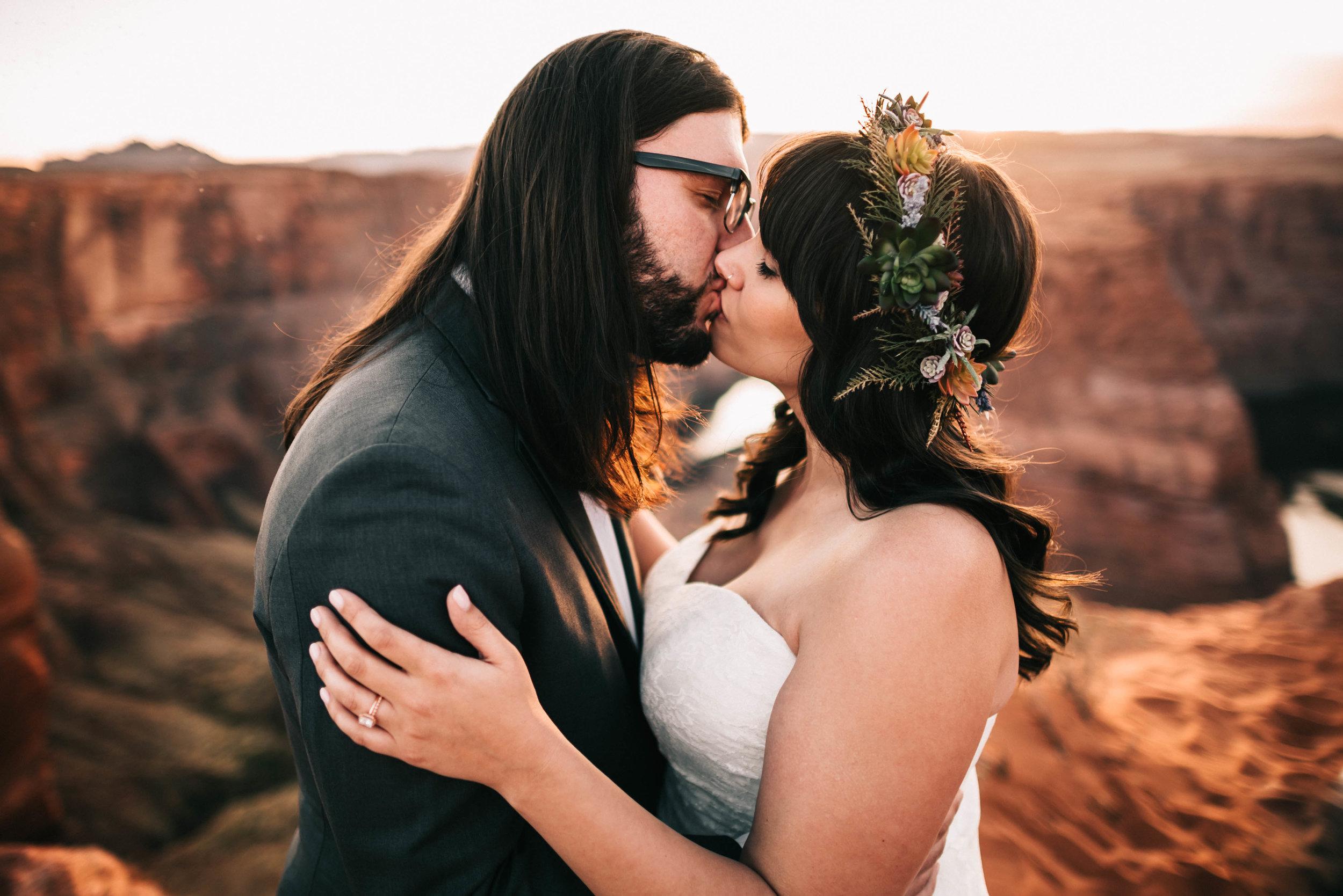 oregon arizon california utah georgia nontraditional adventure wedding elopement photographer-592.jpg