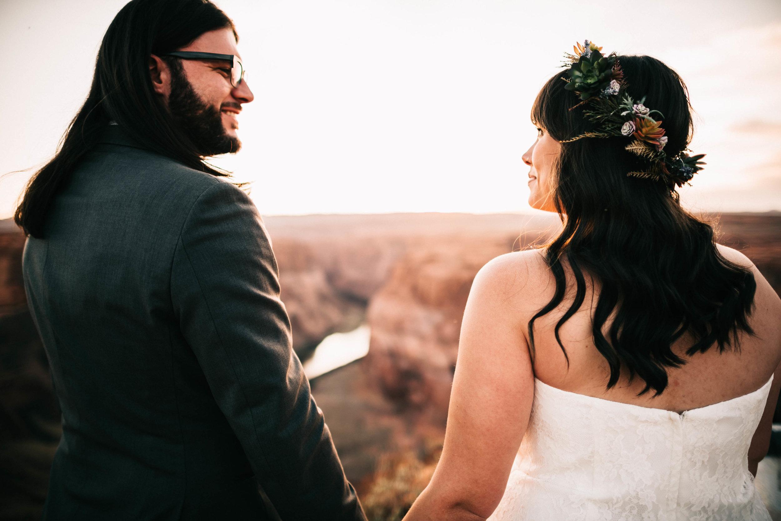 oregon arizon california utah georgia nontraditional adventure wedding elopement photographer-619.jpg