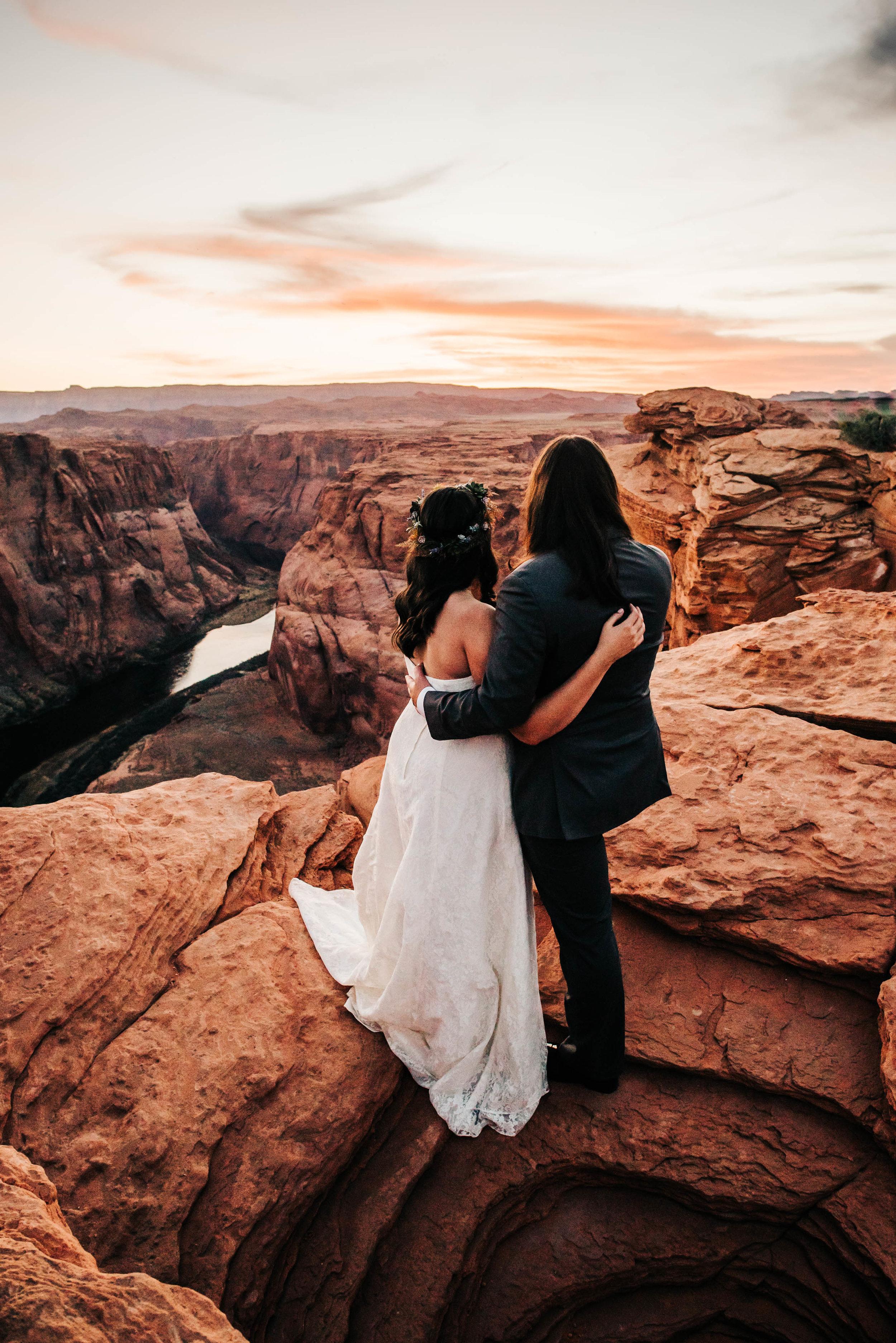 oregon arizon california utah georgia nontraditional adventure wedding elopement photographer-711.jpg