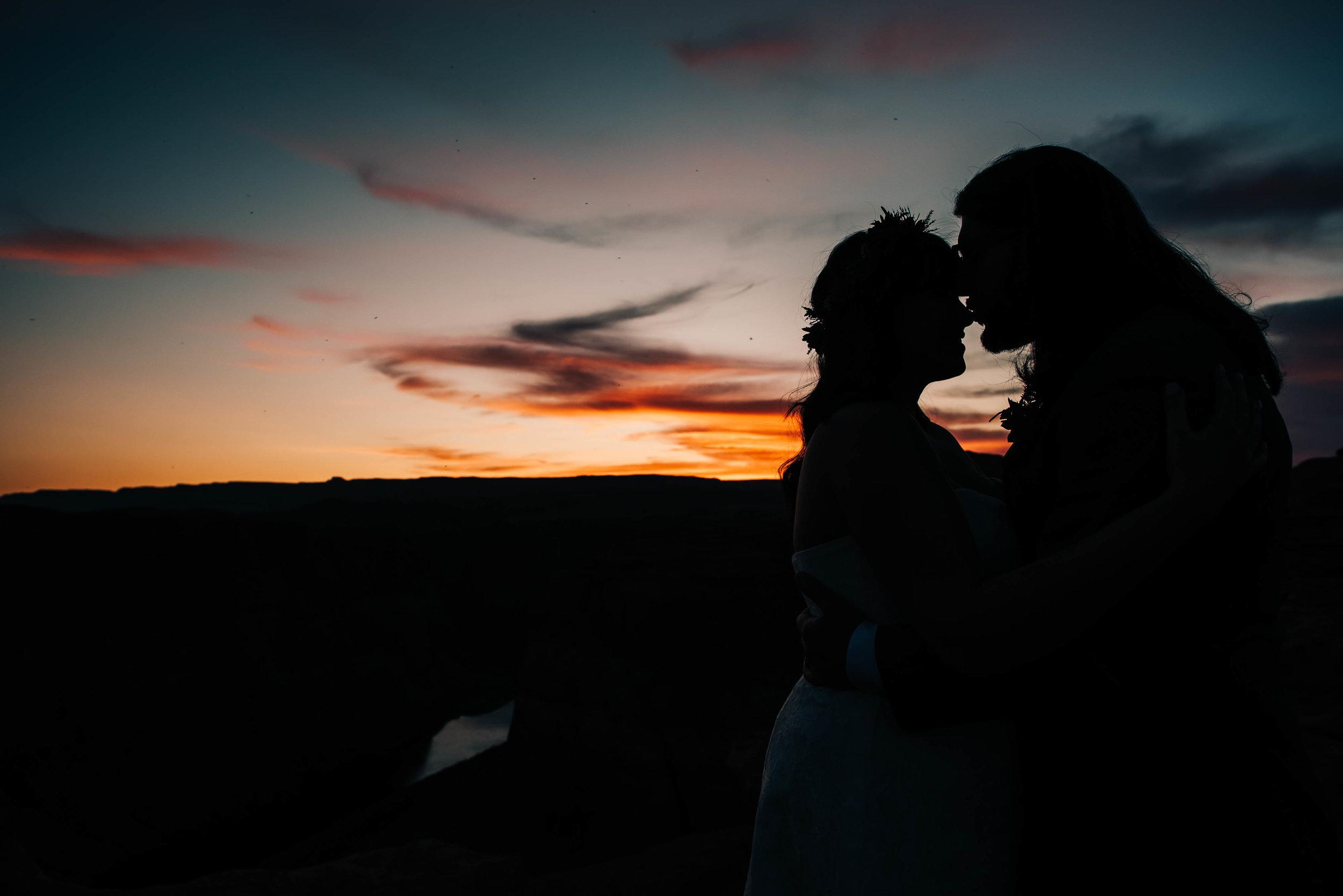 oregon arizon california utah georgia nontraditional adventure wedding elopement photographer-710.jpg