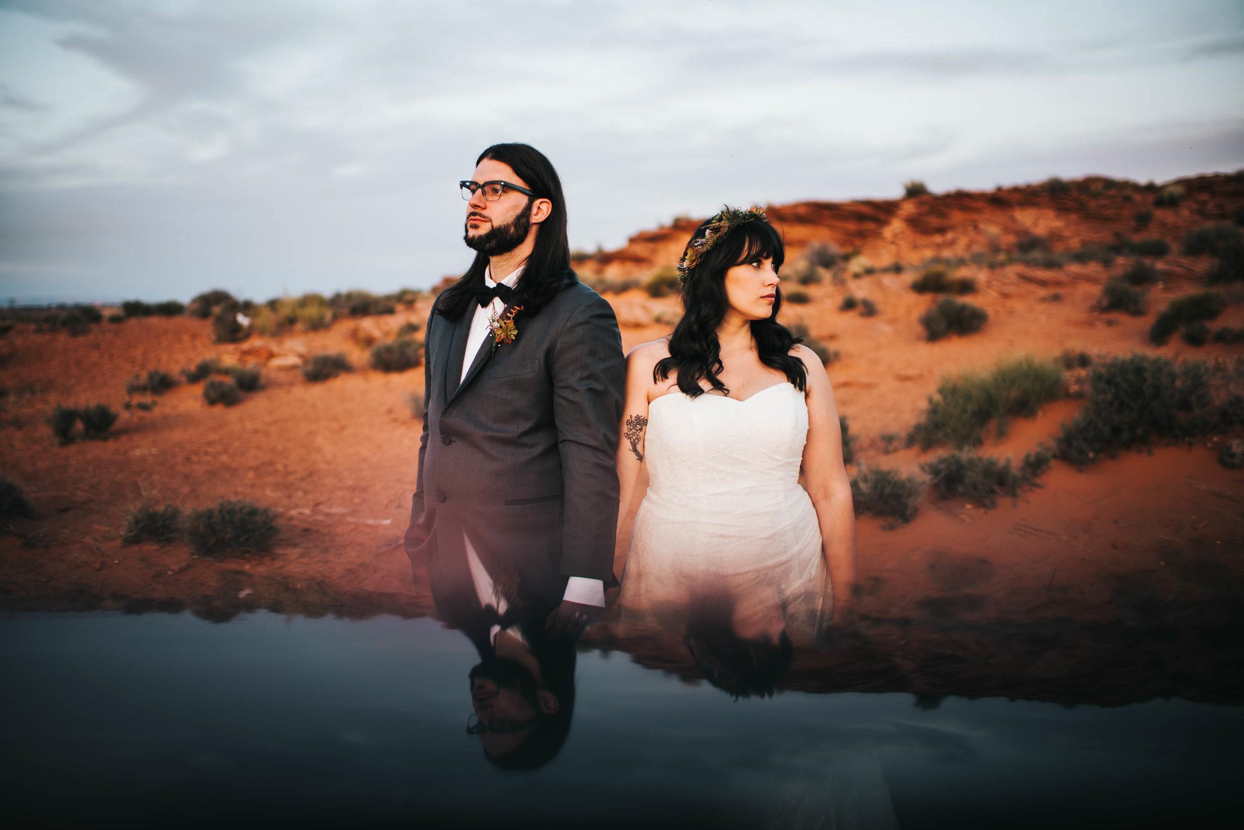 oregon arizon california utah georgia nontraditional adventure wedding elopement photographer-636.jpg